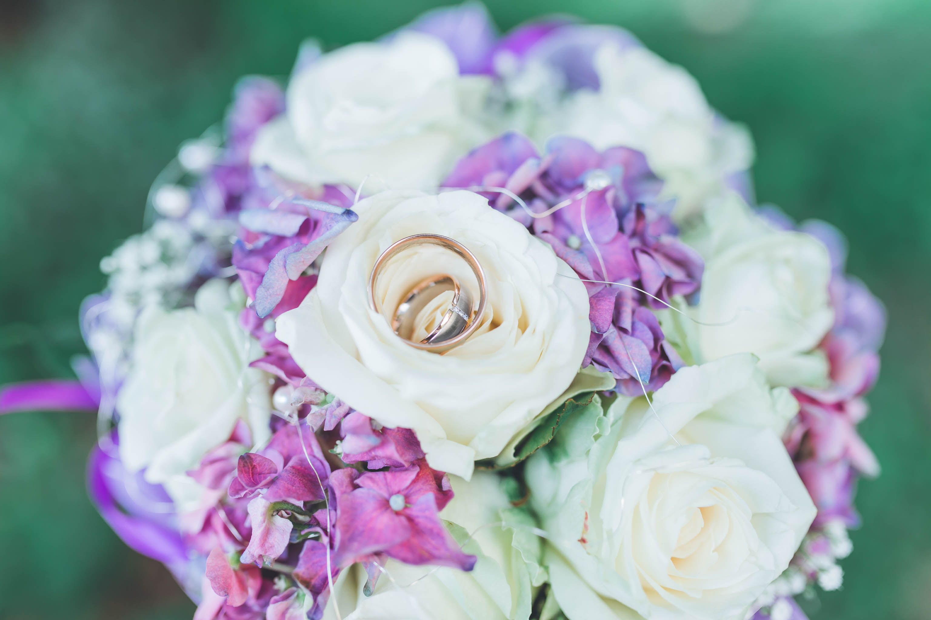 Hochzeitsfotograf Ulm-Buch Ines Alex