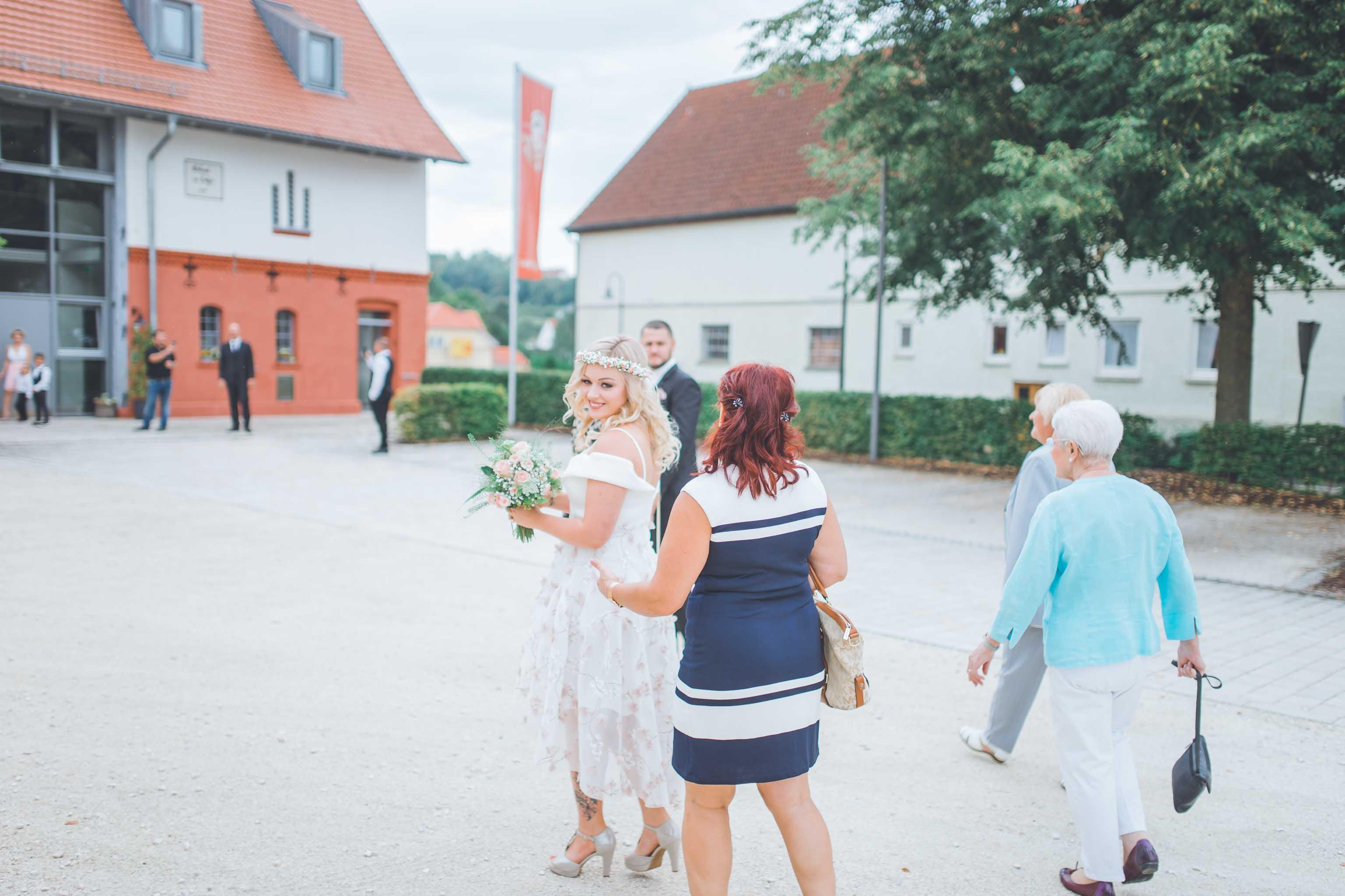 Hochzeitsfotograf Ulm-Hüttisheim-42