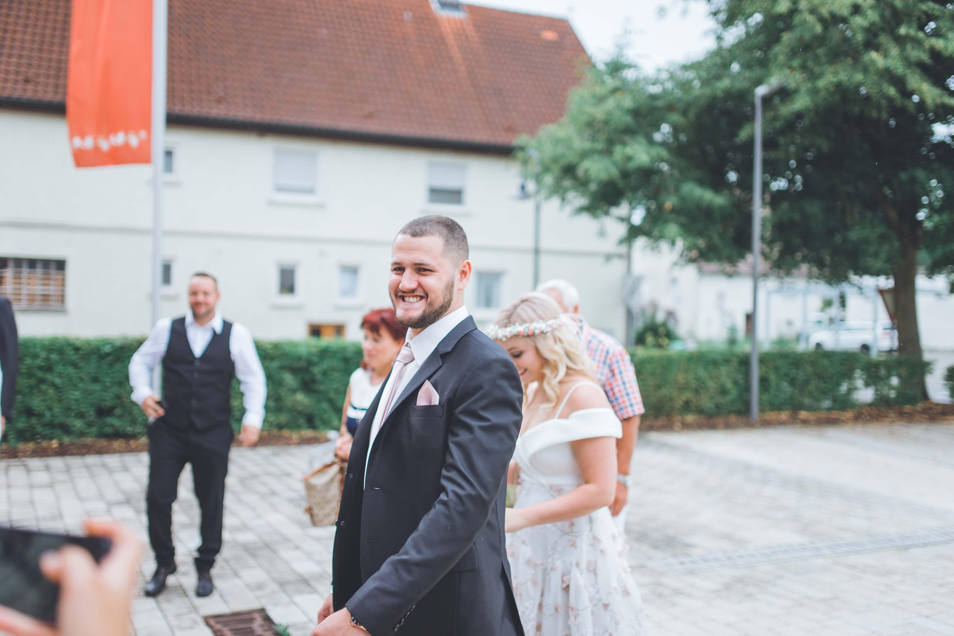 Hochzeitsfotograf Ulm-Hüttisheim-44