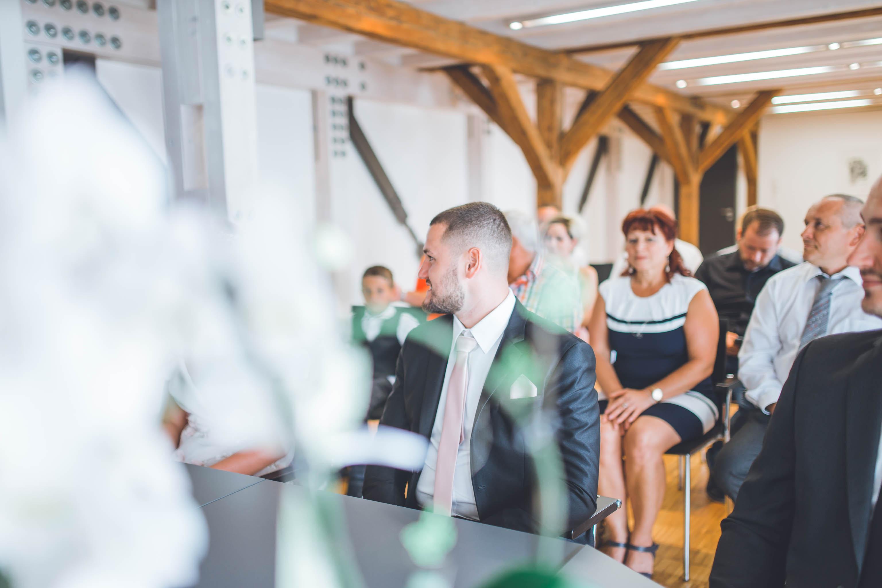 Hochzeitsfotograf Ulm-Hüttisheim-48