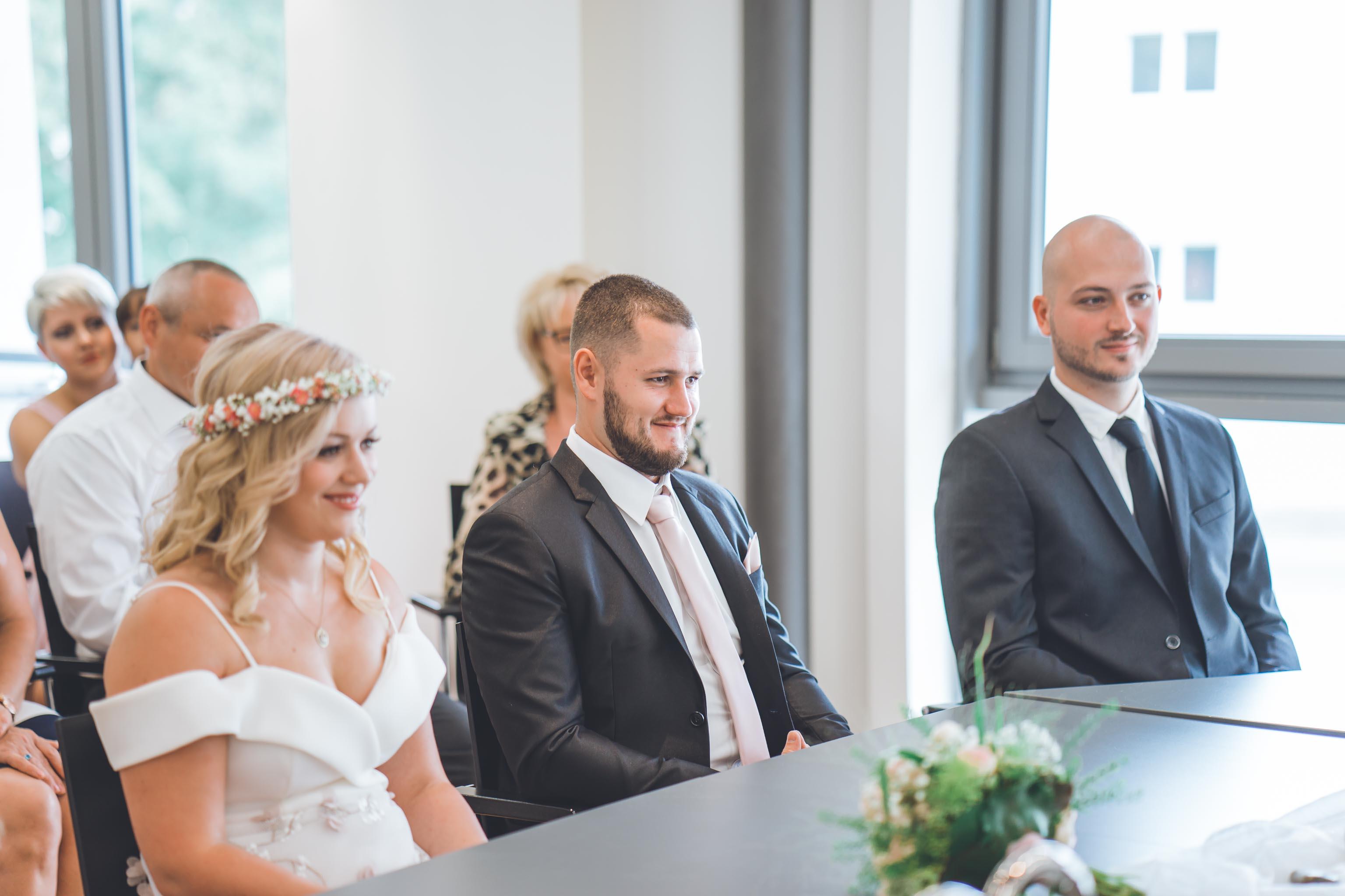 Hochzeitsfotograf Ulm-Hüttisheim-49