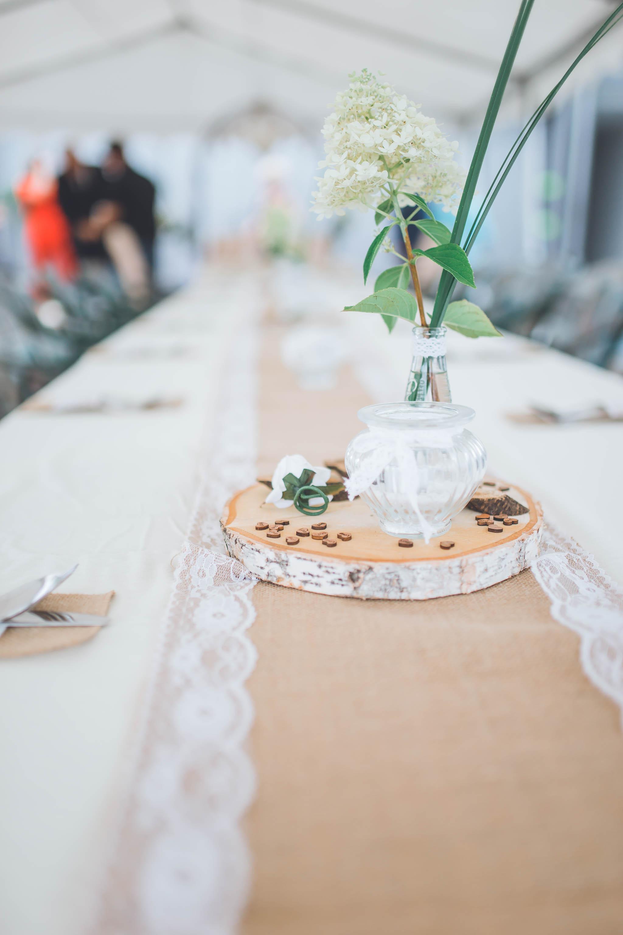 Hochzeitsfotograf Ulm-Hüttisheim-72