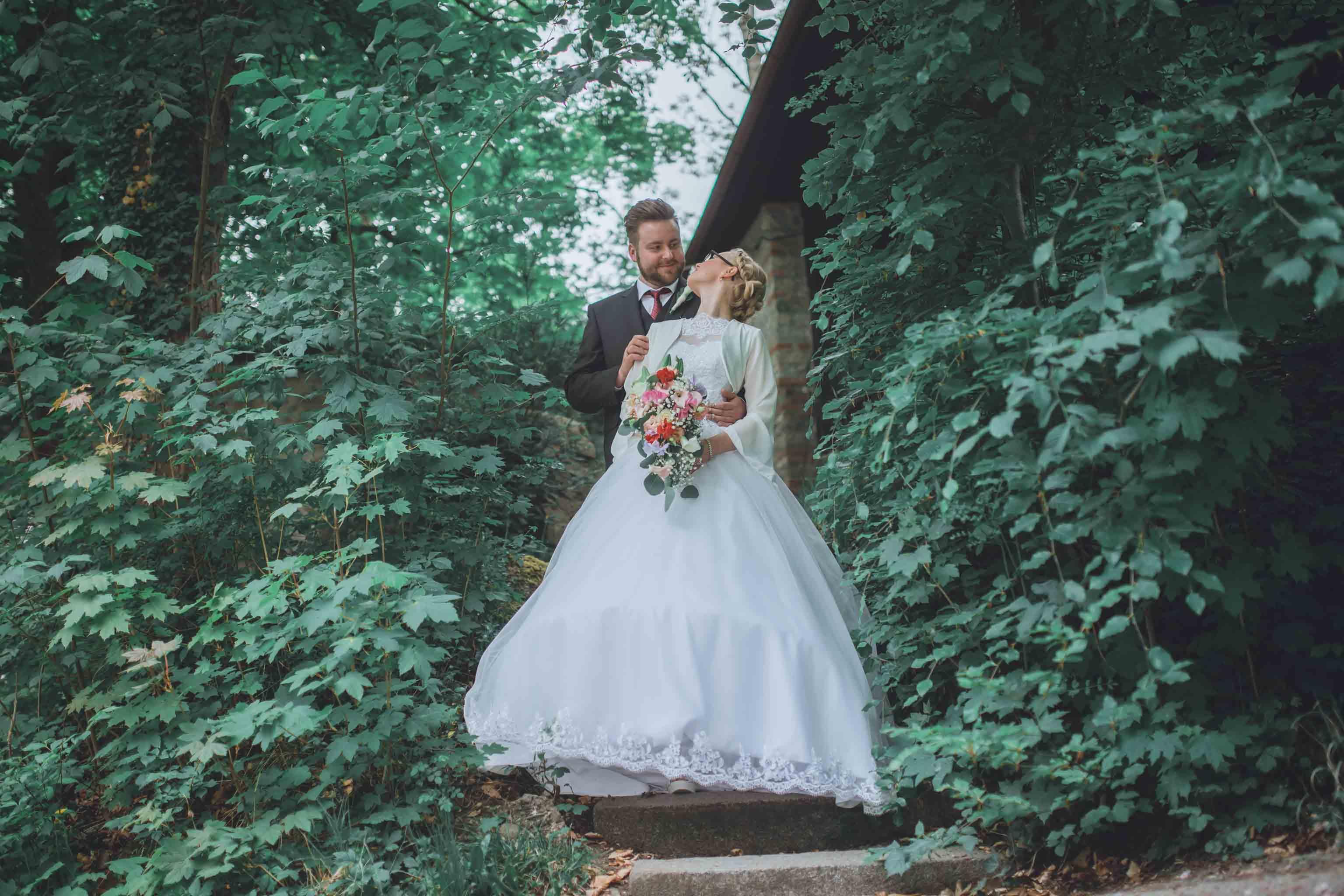 Hochzeitsfotograf Ulm Kempten-10