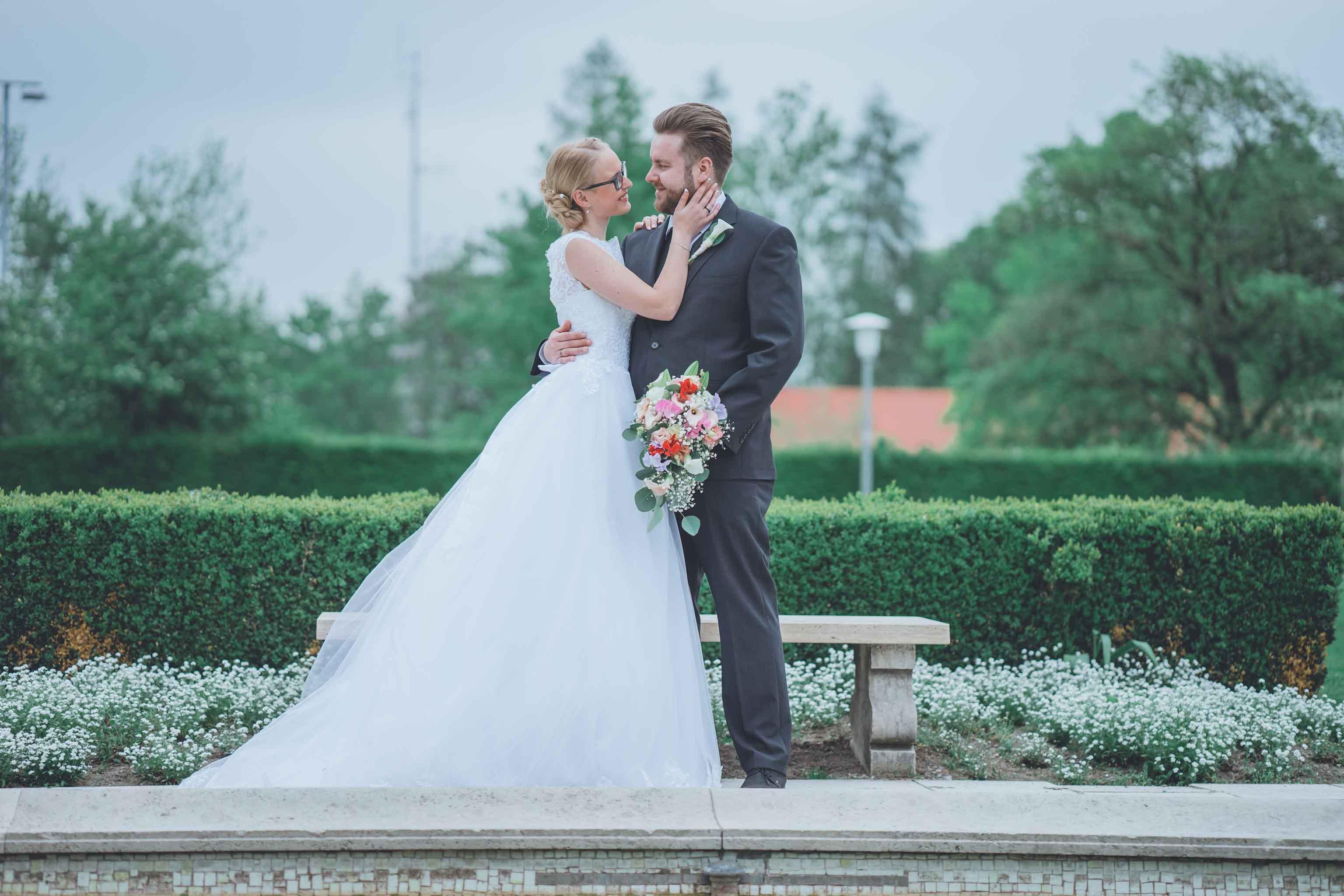 Hochzeitsfotograf Ulm Kempten-100