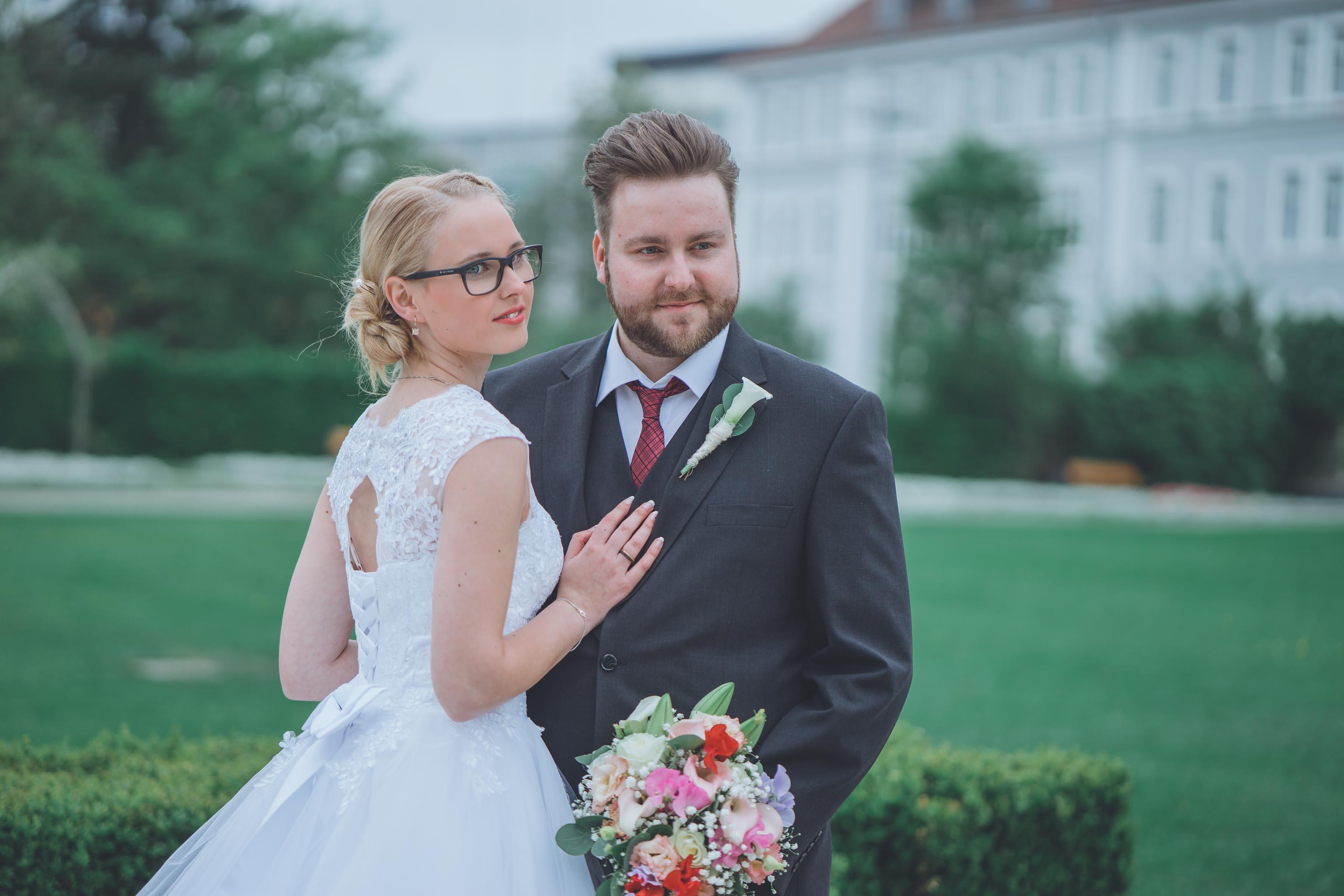 Hochzeitsfotograf Ulm Kempten-101