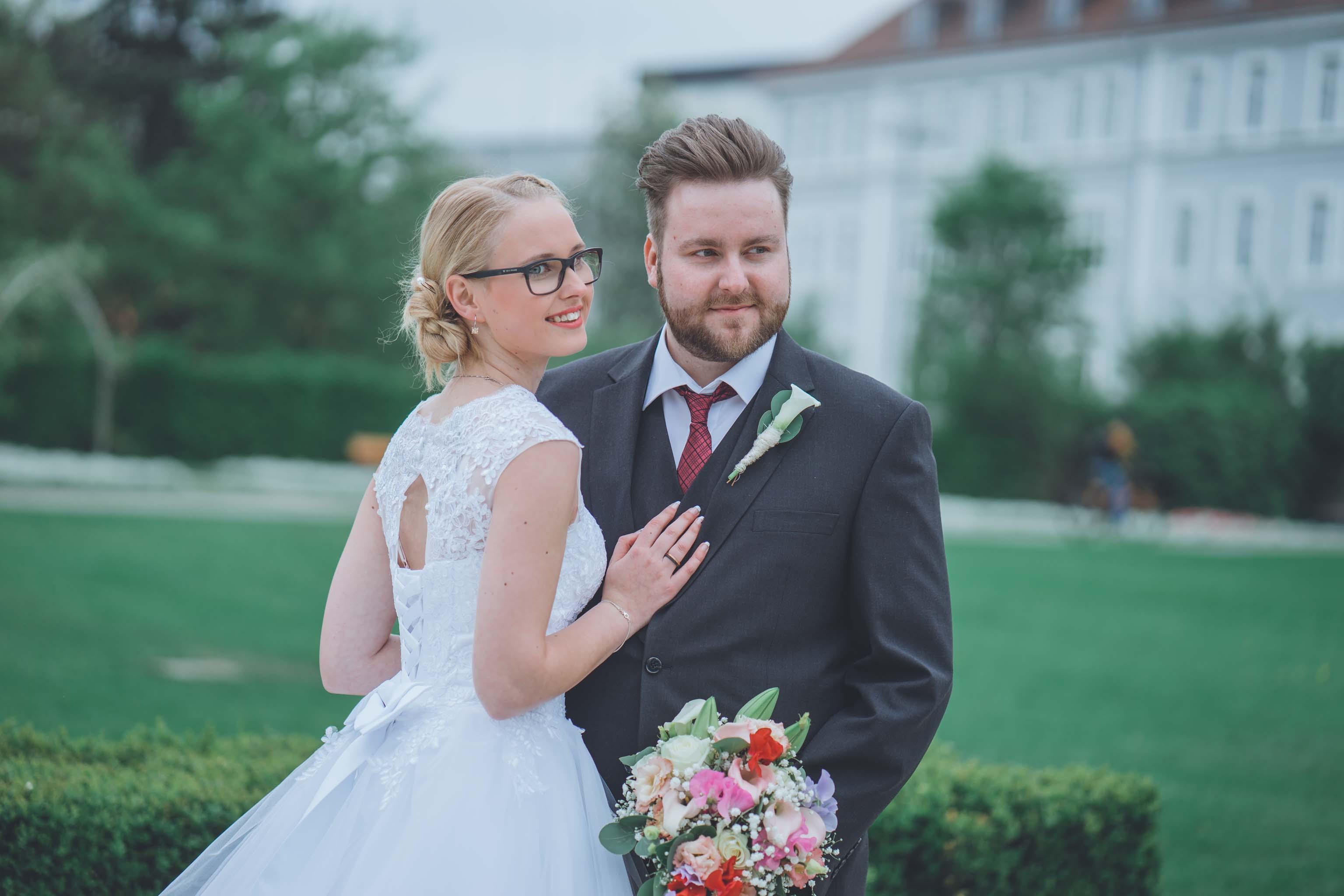 Hochzeitsfotograf Ulm Kempten-102