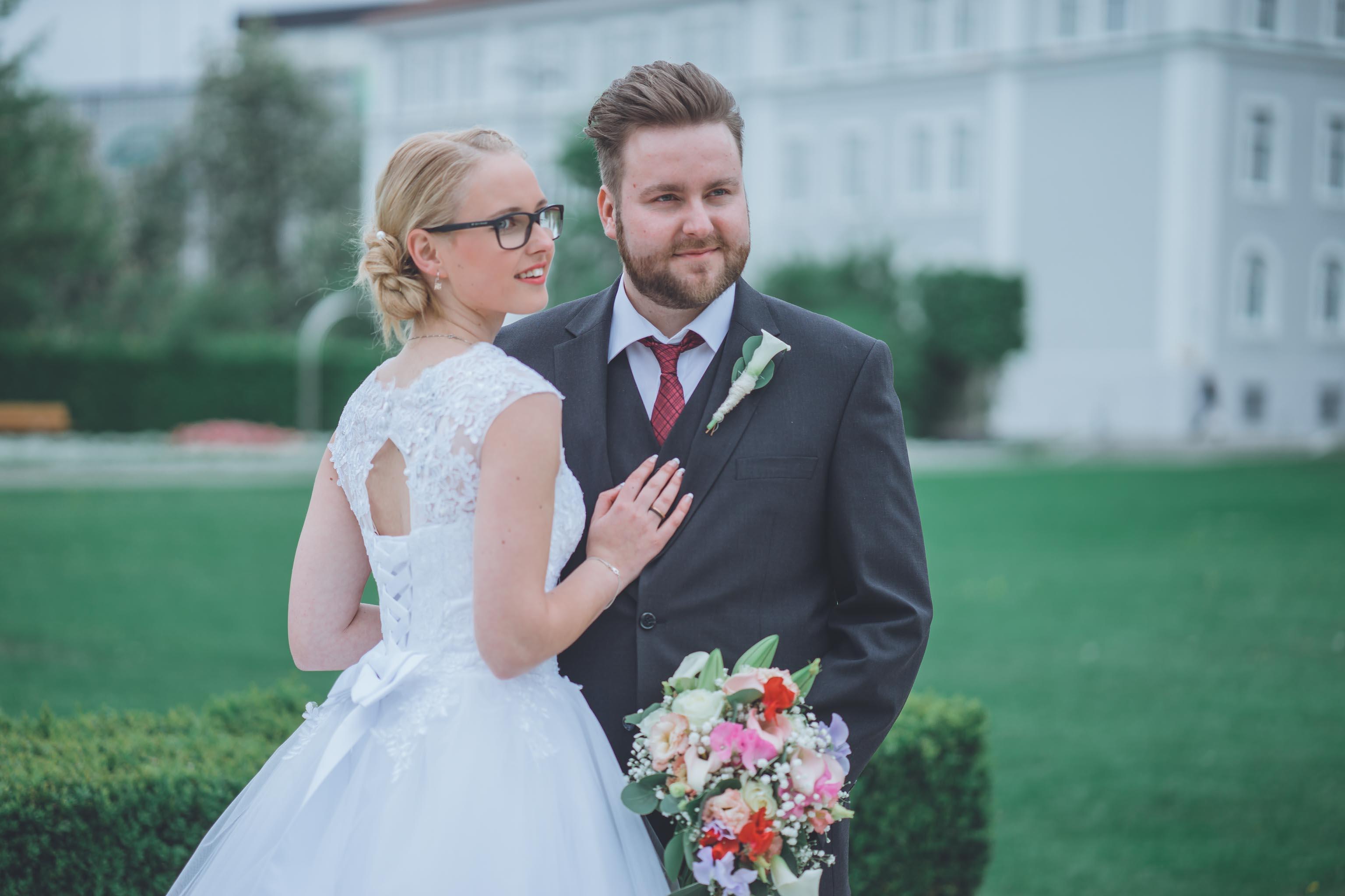 Hochzeitsfotograf Ulm Kempten-103