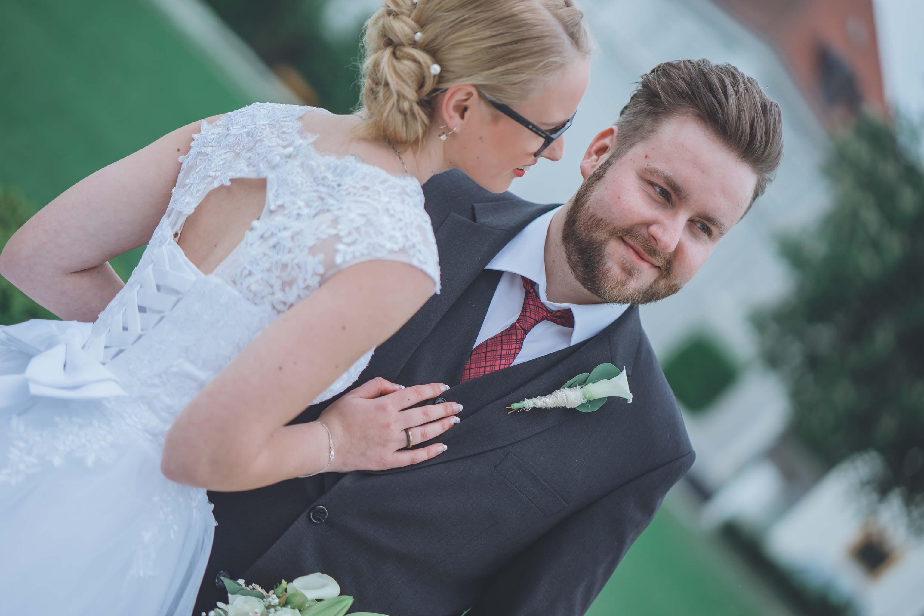 Hochzeitsfotograf Ulm Kempten-104