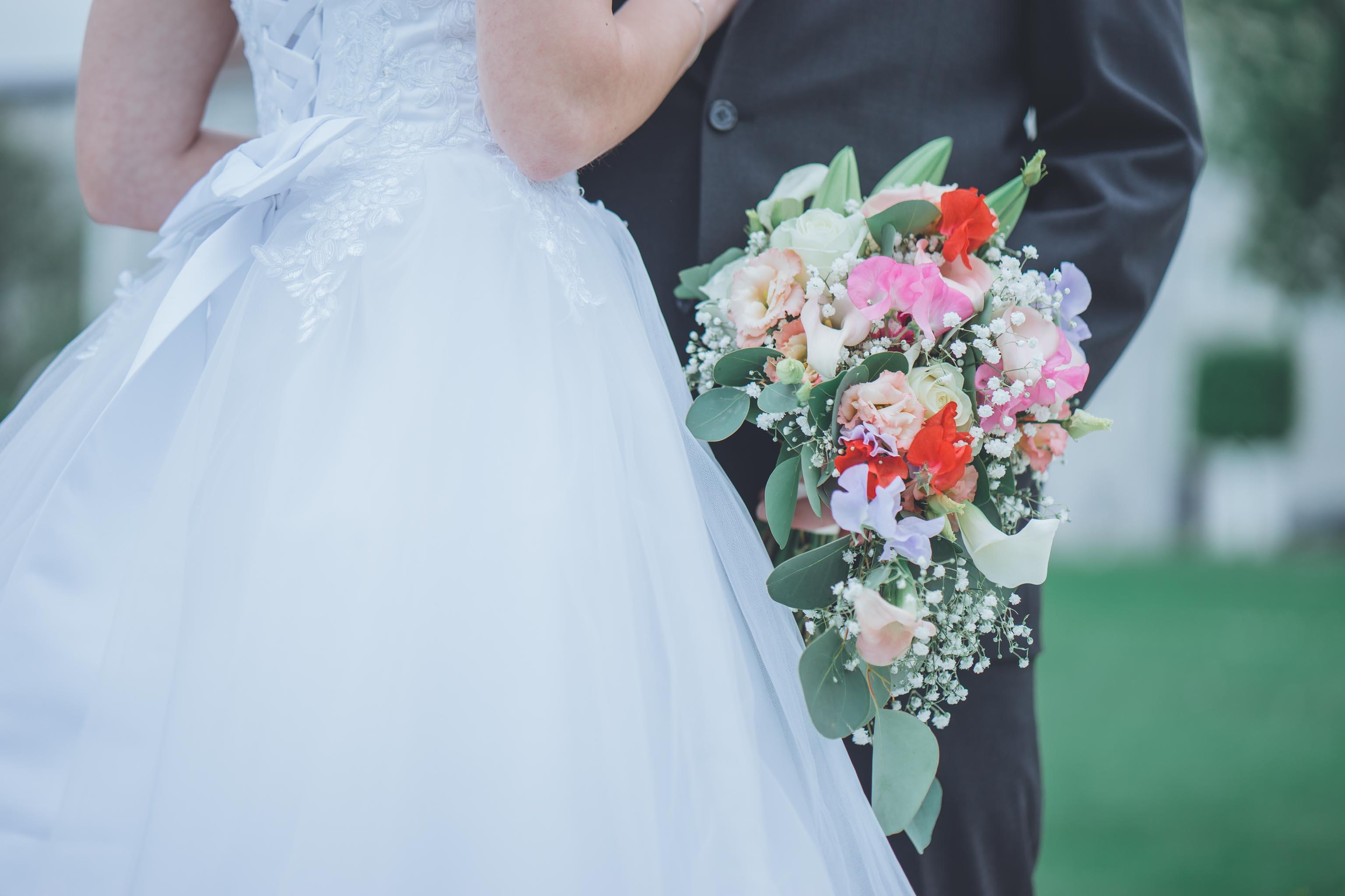 Hochzeitsfotograf Ulm Kempten-105