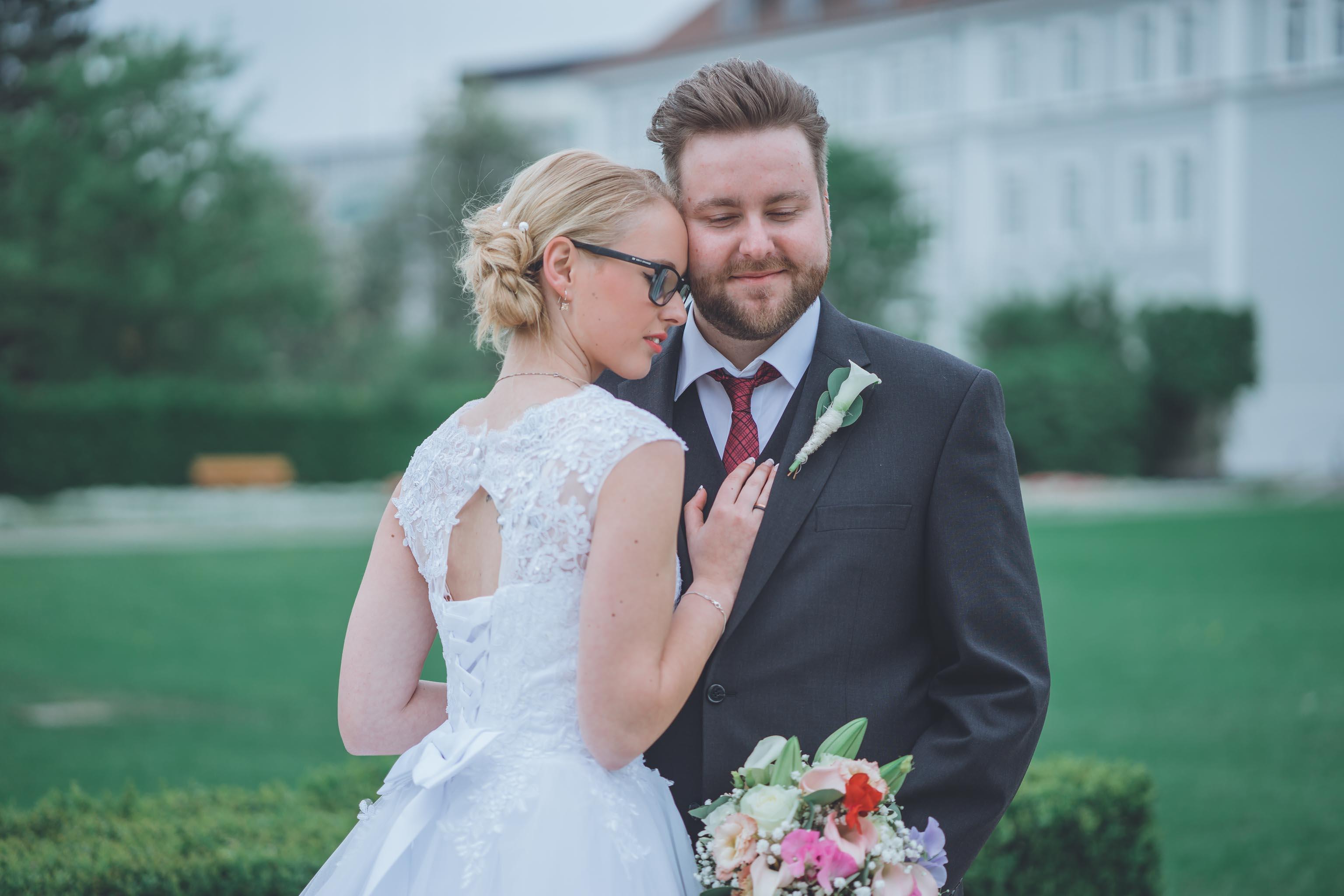 Hochzeitsfotograf Ulm Kempten-106