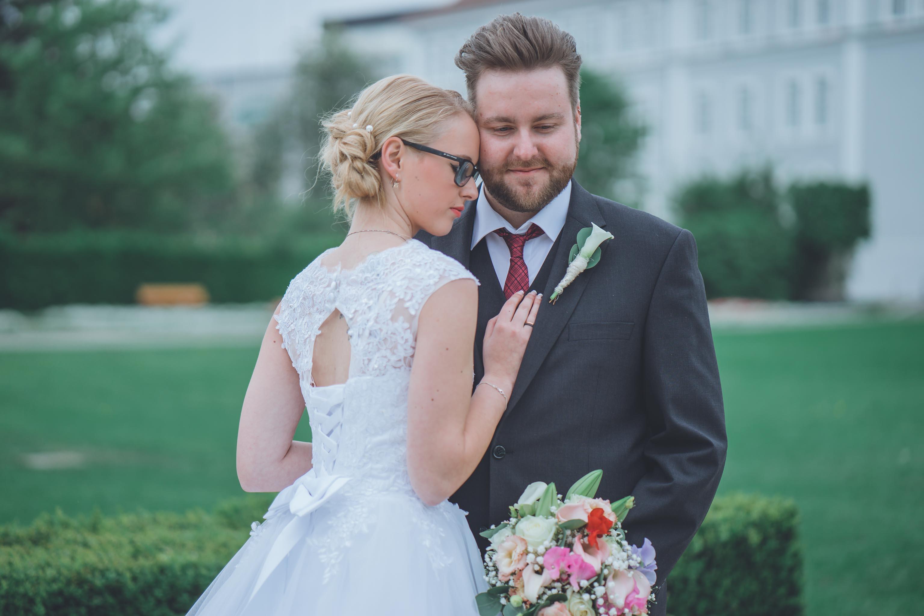 Hochzeitsfotograf Ulm Kempten-107
