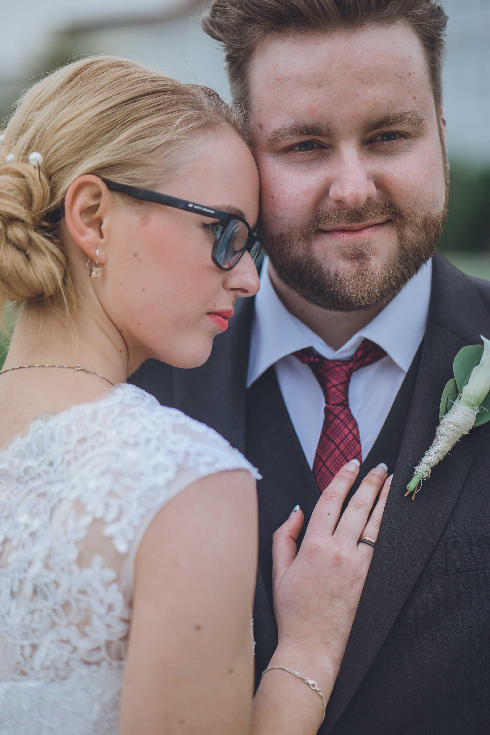 Hochzeitsfotograf Ulm Kempten-108