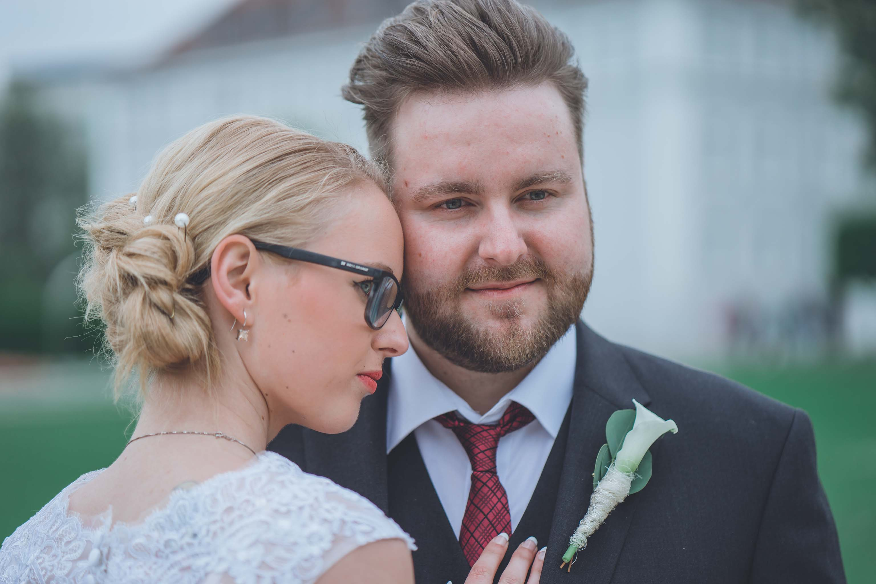 Hochzeitsfotograf Ulm Kempten-109