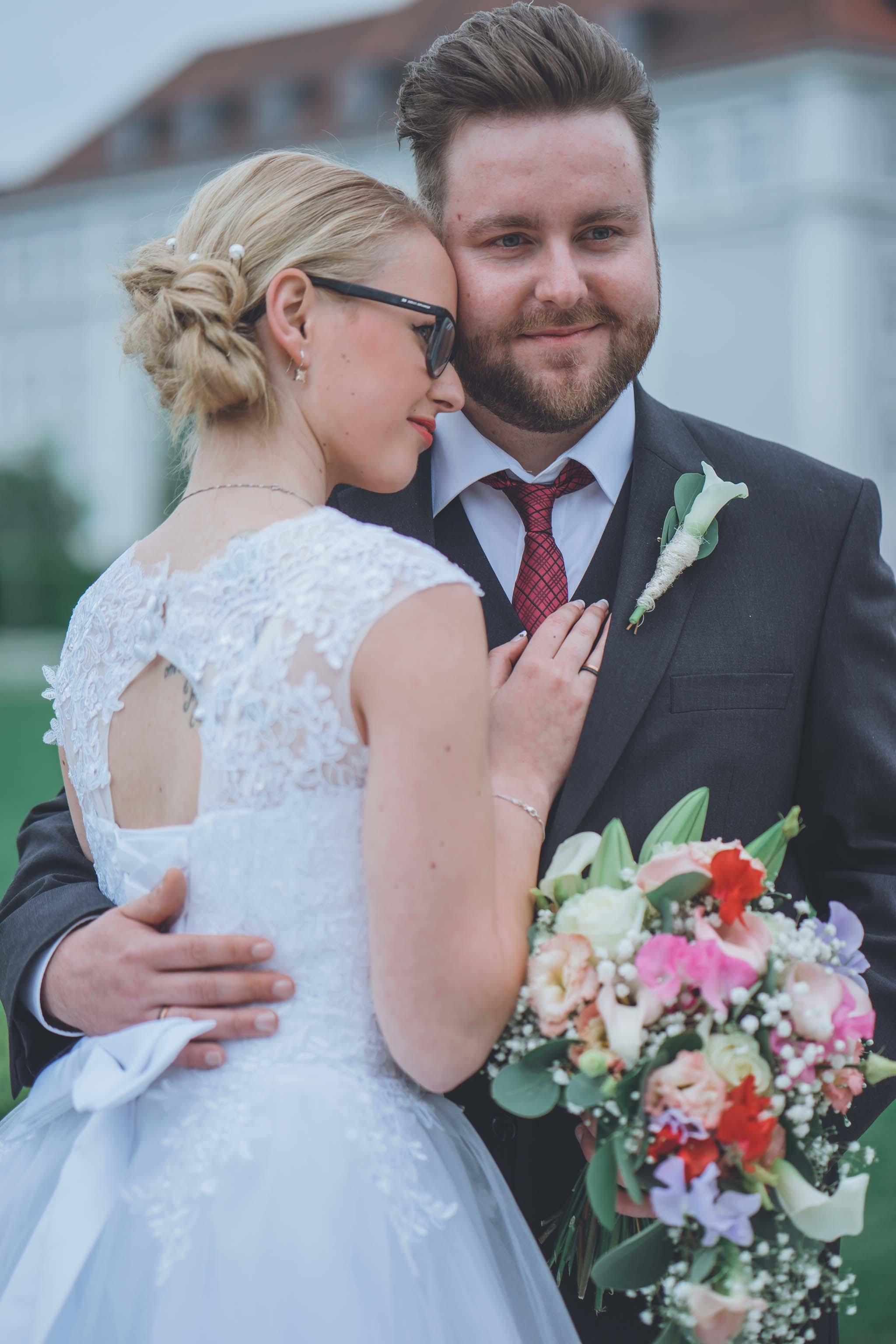 Hochzeitsfotograf Ulm Kempten-110