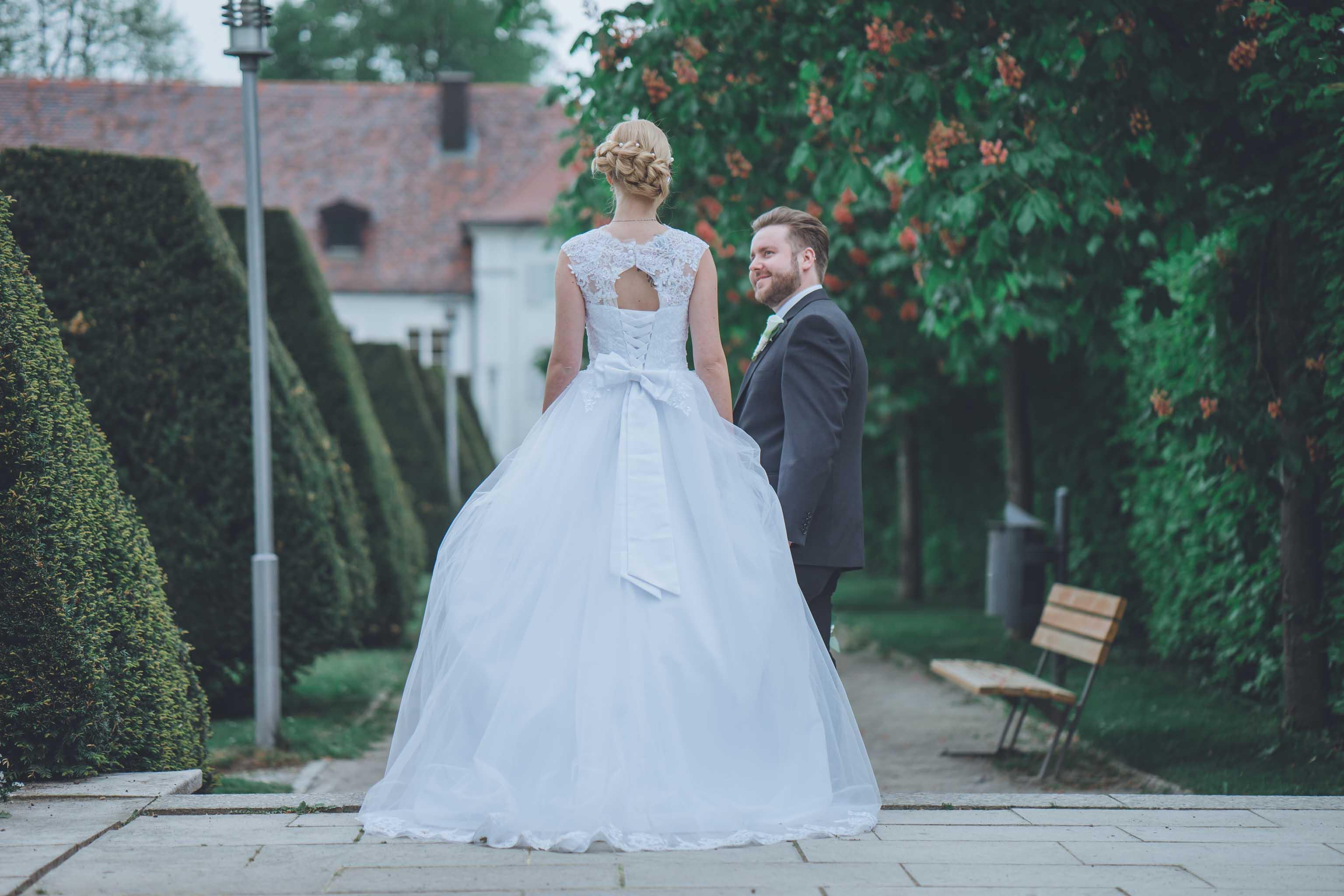 Hochzeitsfotograf Ulm Kempten-111