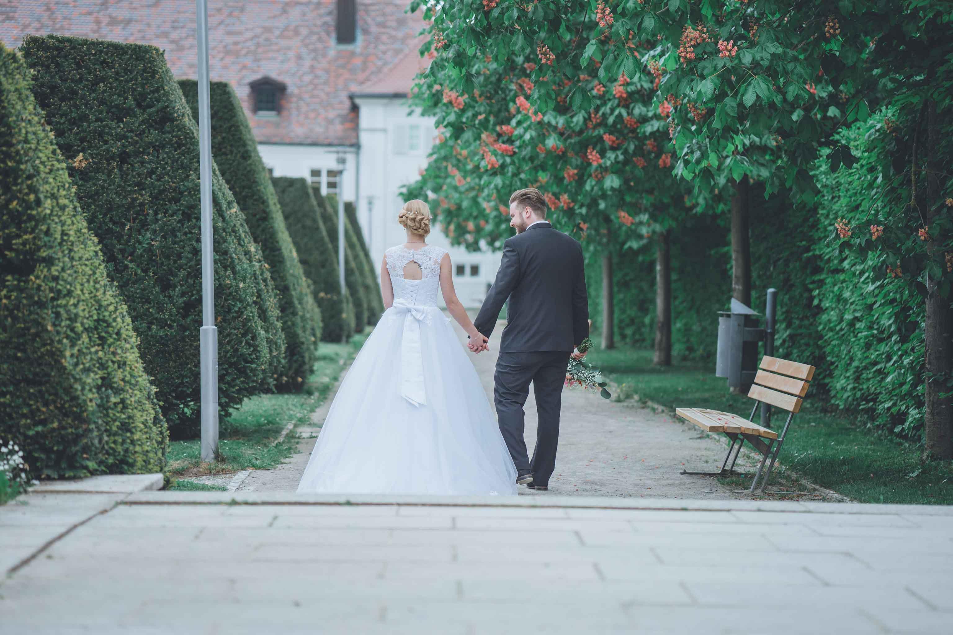 Hochzeitsfotograf Ulm Kempten-112