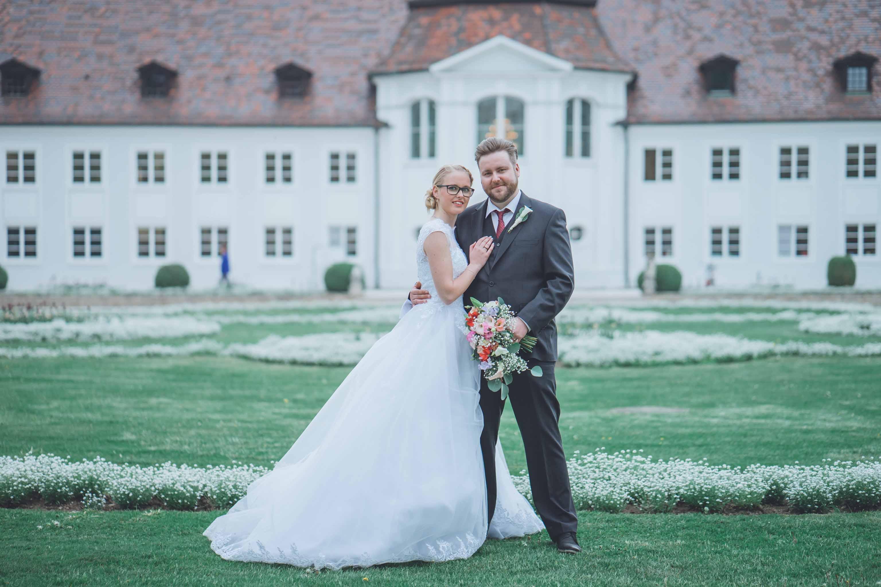 Hochzeitsfotograf Ulm Kempten-113