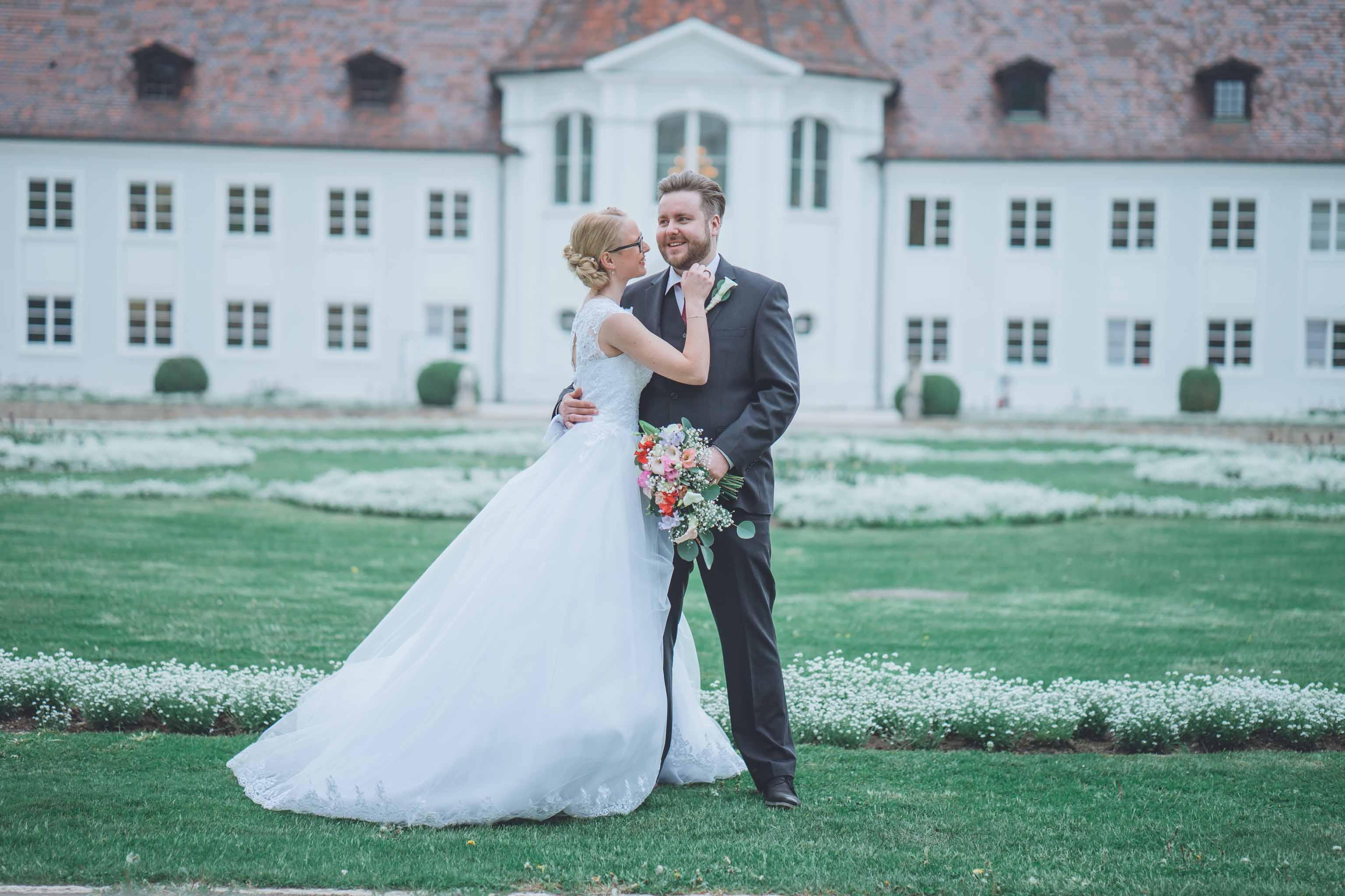 Hochzeitsfotograf Ulm Kempten-115