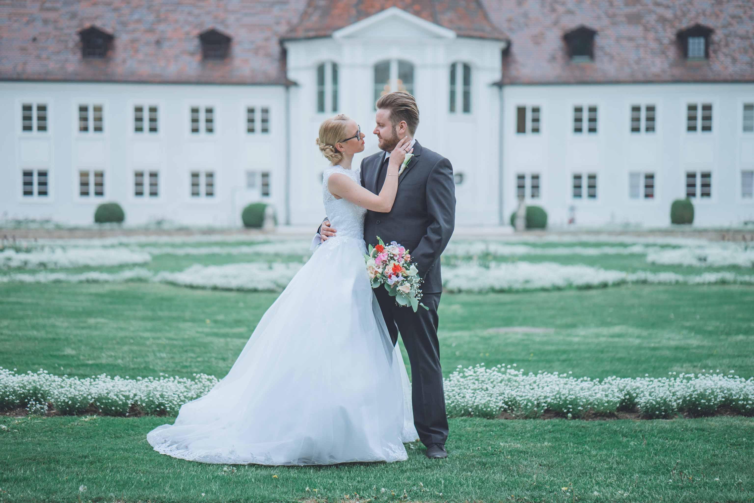 Hochzeitsfotograf Ulm Kempten-116