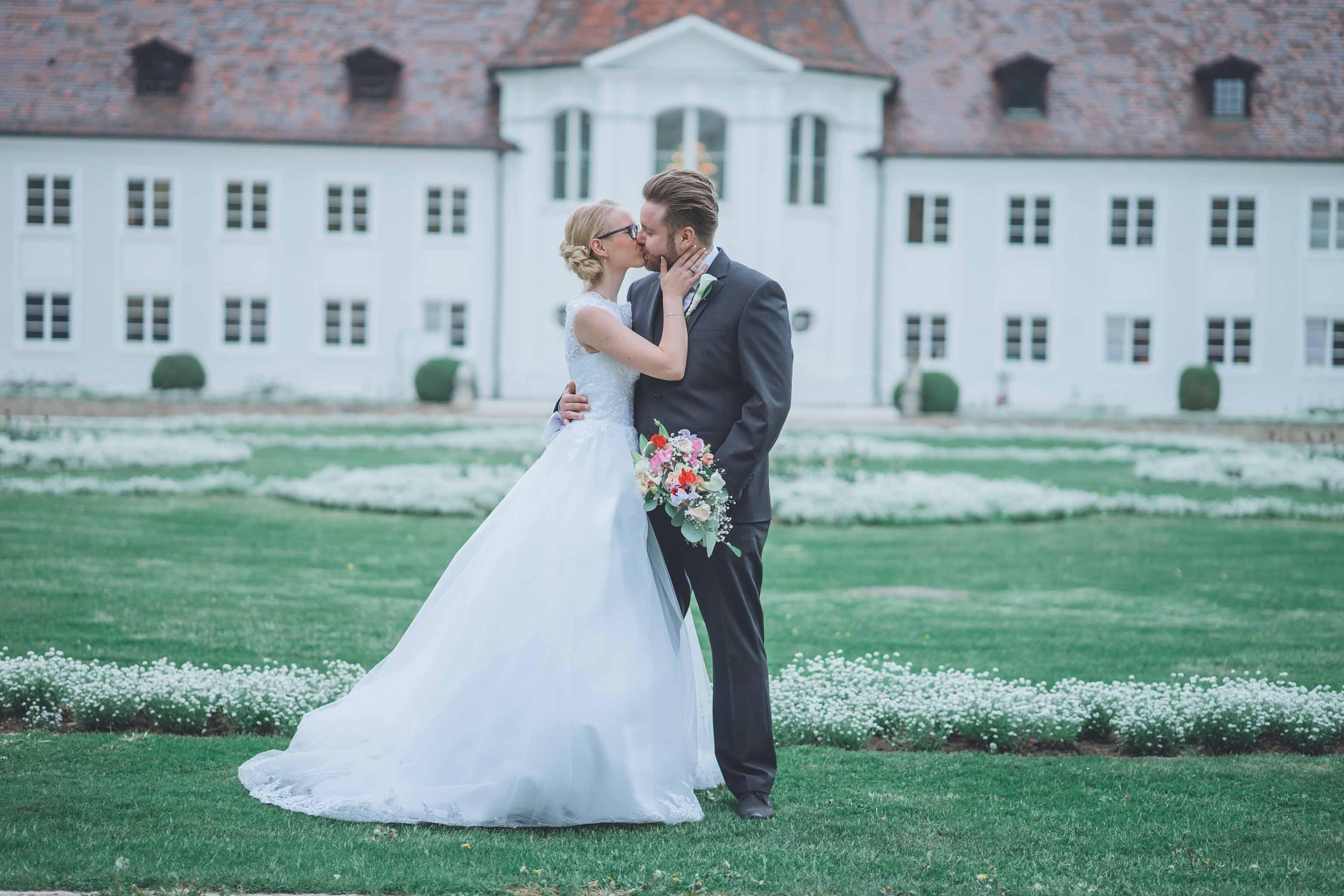 Hochzeitsfotograf Ulm Kempten-117