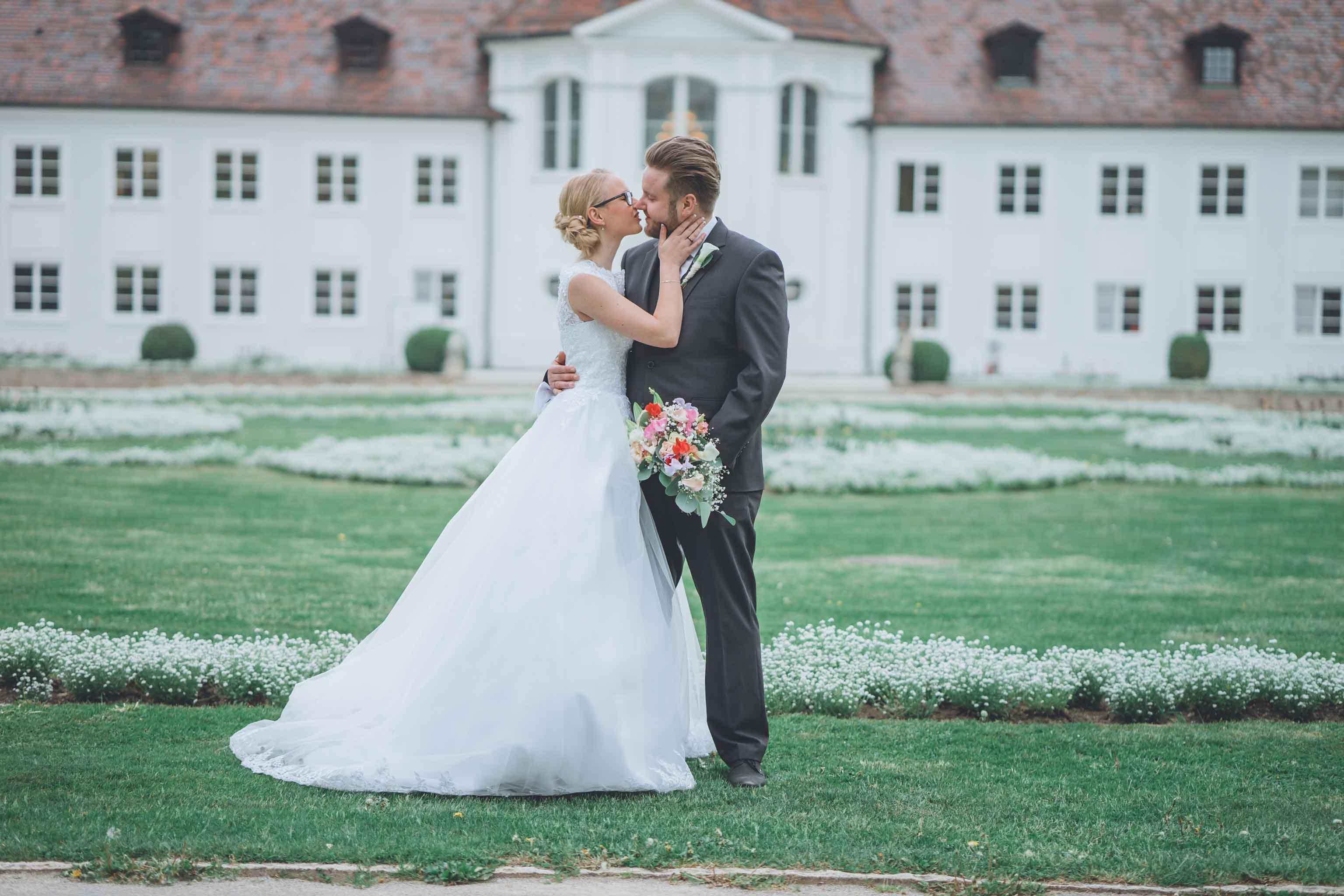 Hochzeitsfotograf Ulm Kempten-118