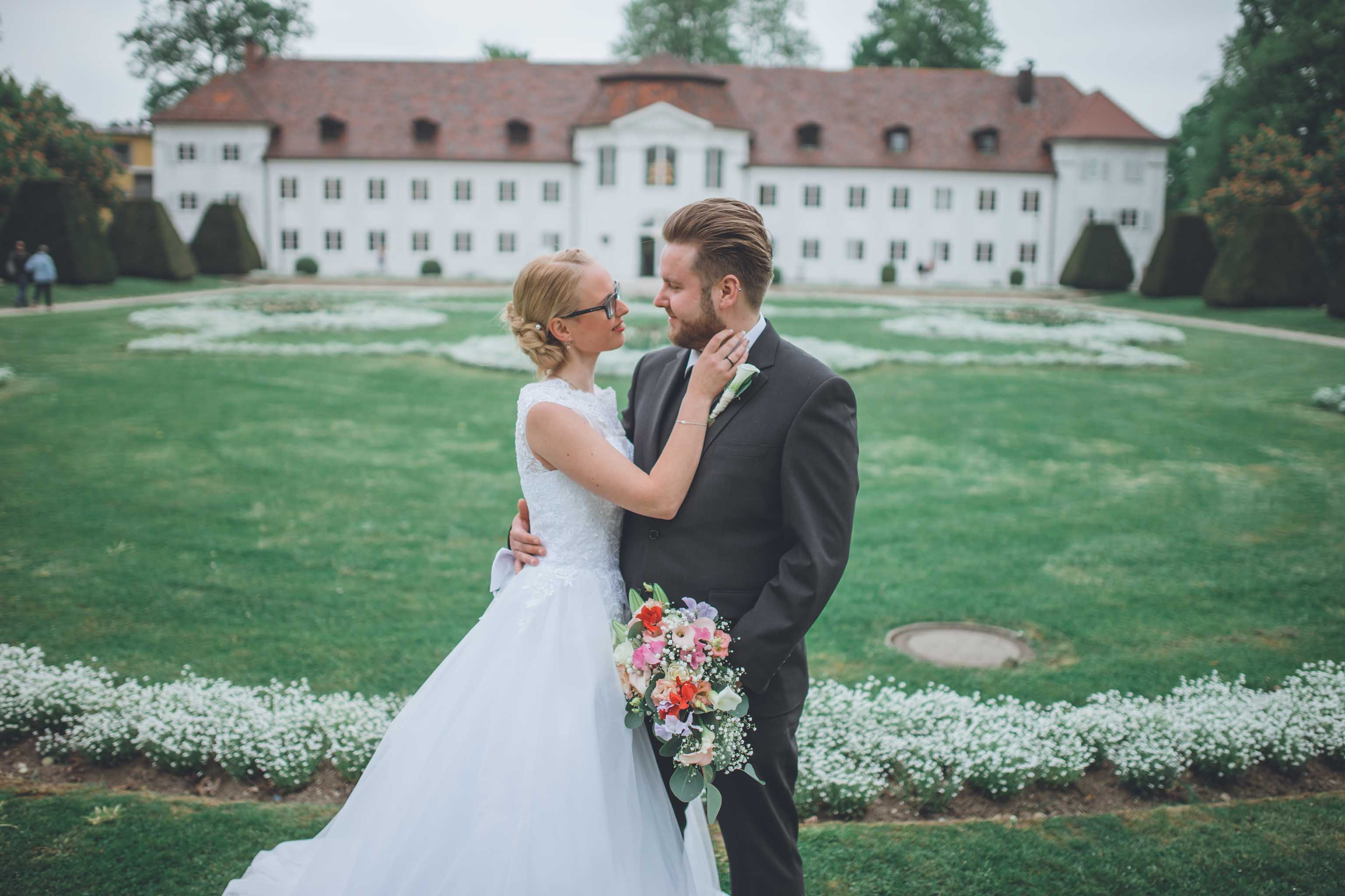 Hochzeitsfotograf Ulm Kempten-119