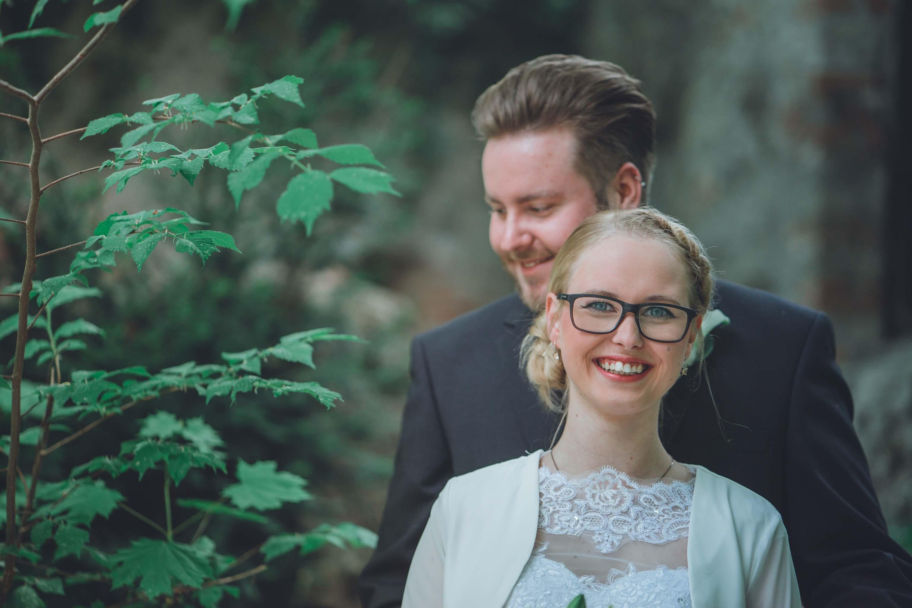 Hochzeitsfotograf Ulm Kempten-12