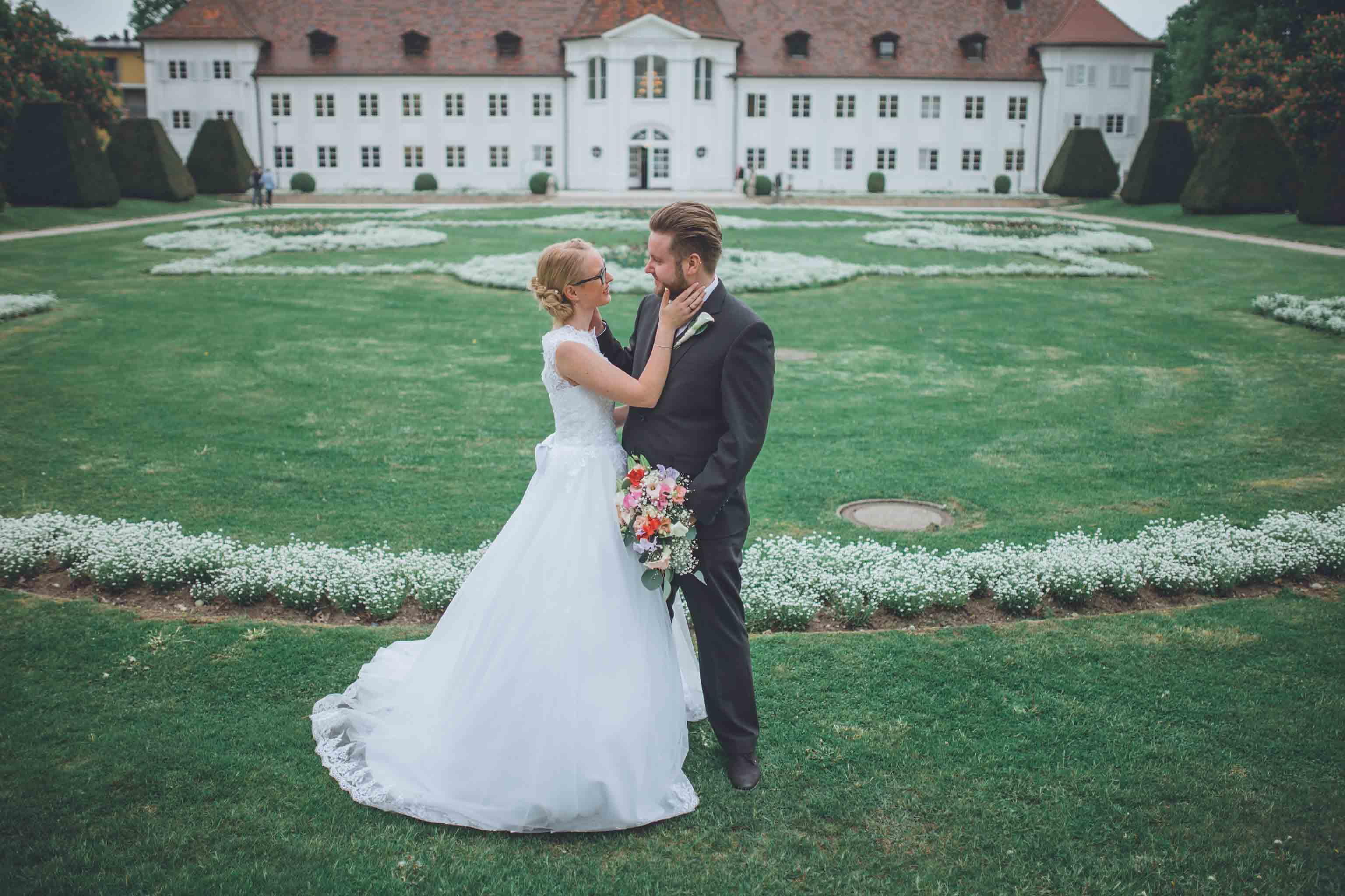 Hochzeitsfotograf Ulm Kempten-120