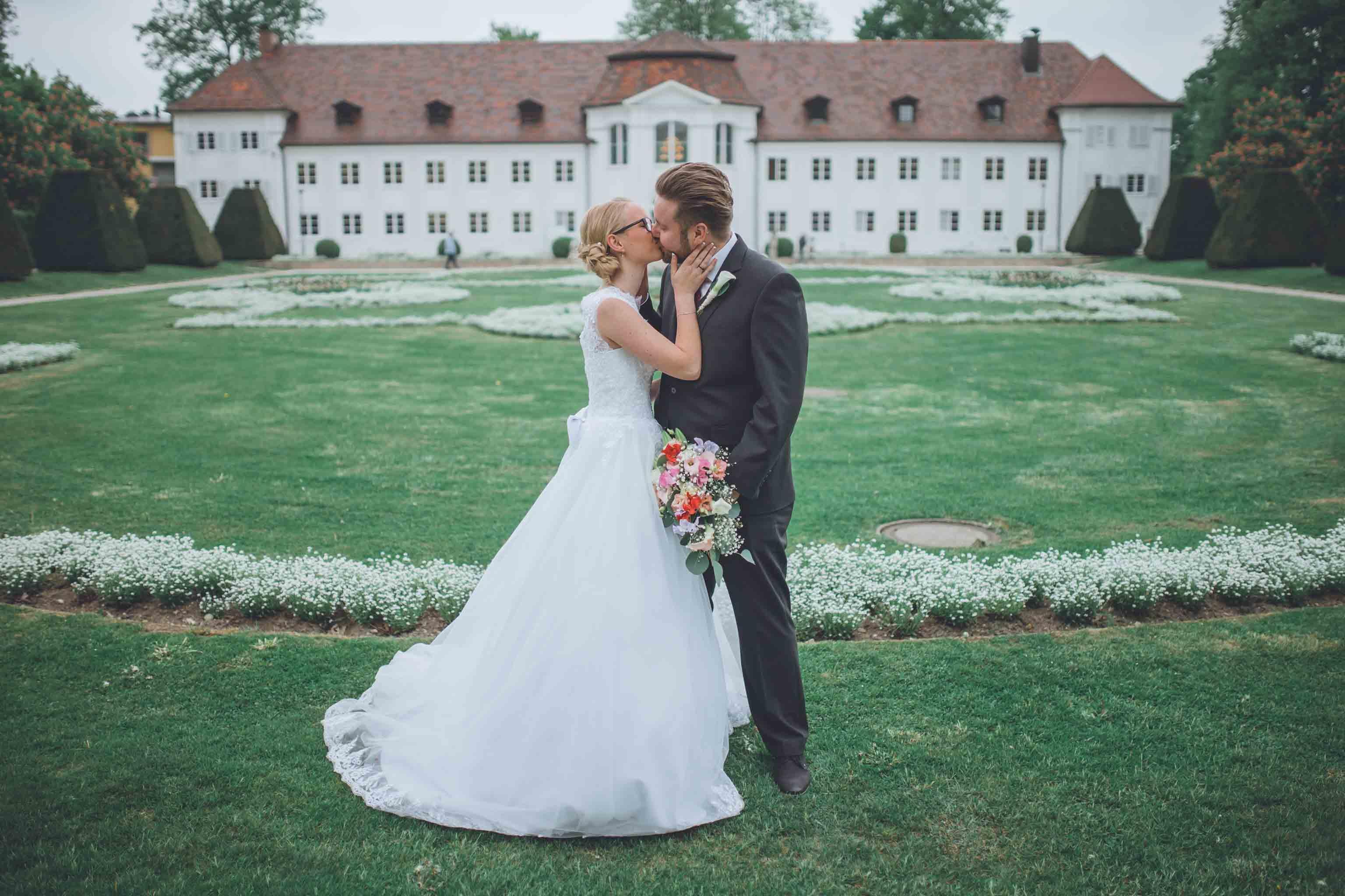 Hochzeitsfotograf Ulm Kempten-121