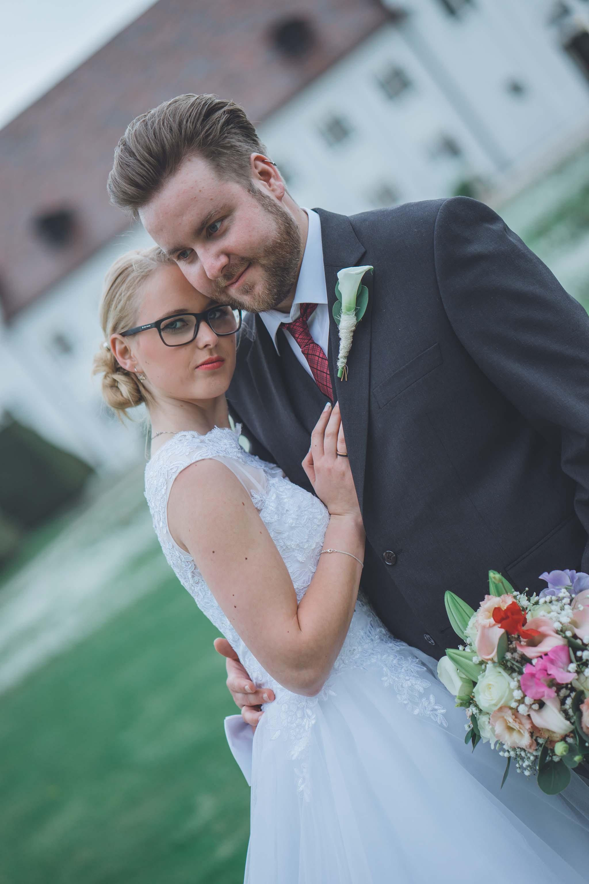 Hochzeitsfotograf Ulm Kempten-122
