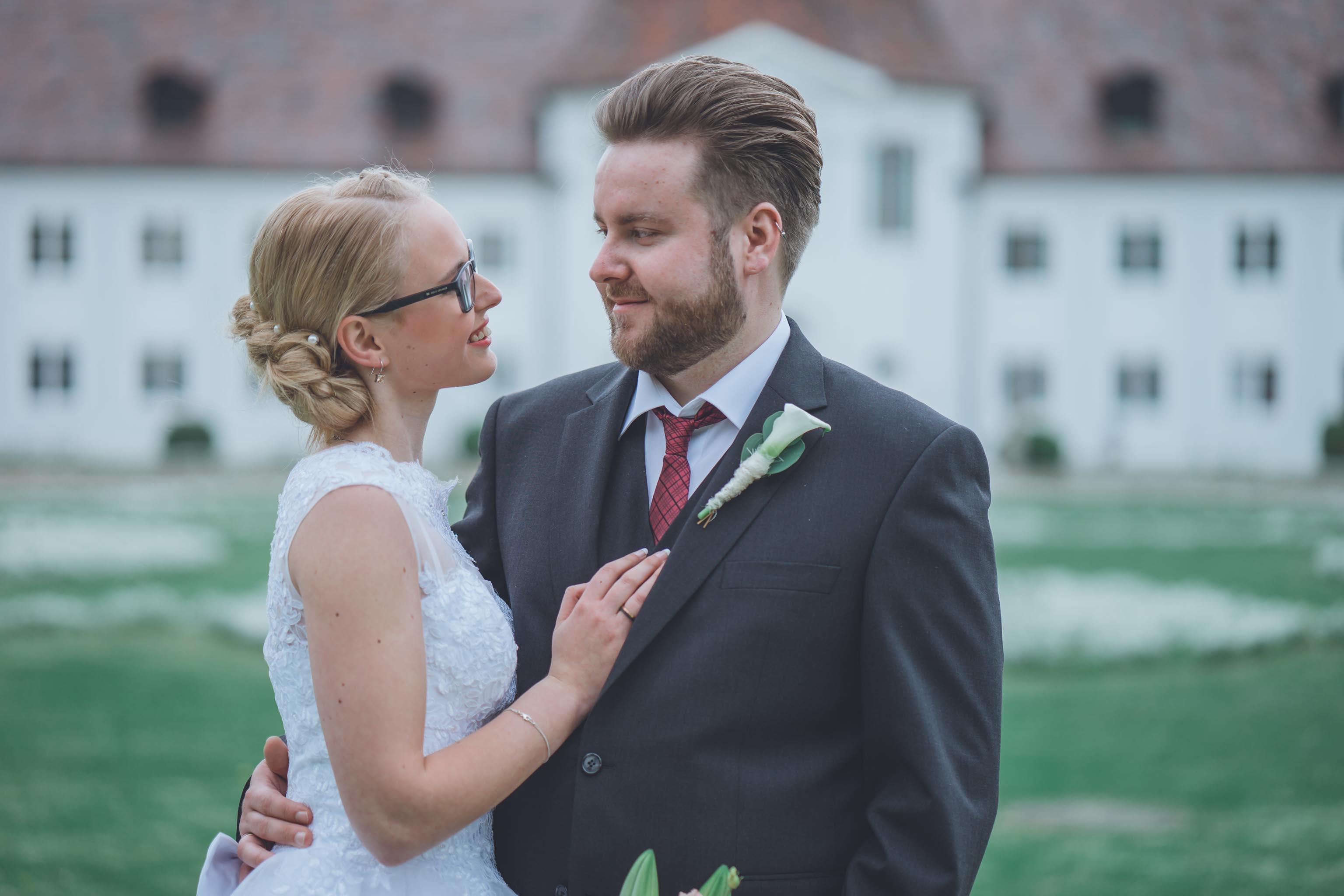 Hochzeitsfotograf Ulm Kempten-123
