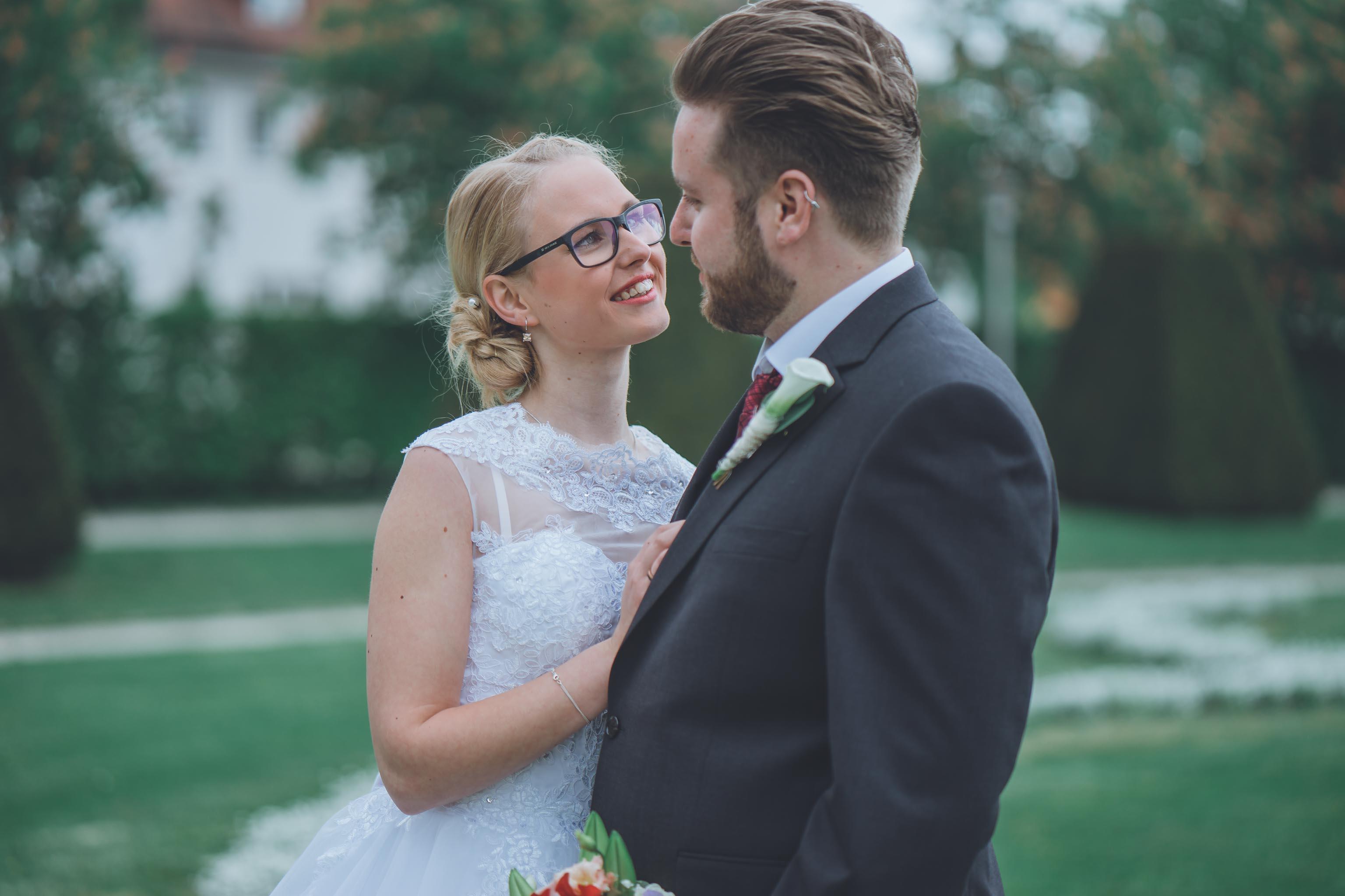 Hochzeitsfotograf Ulm Kempten-124