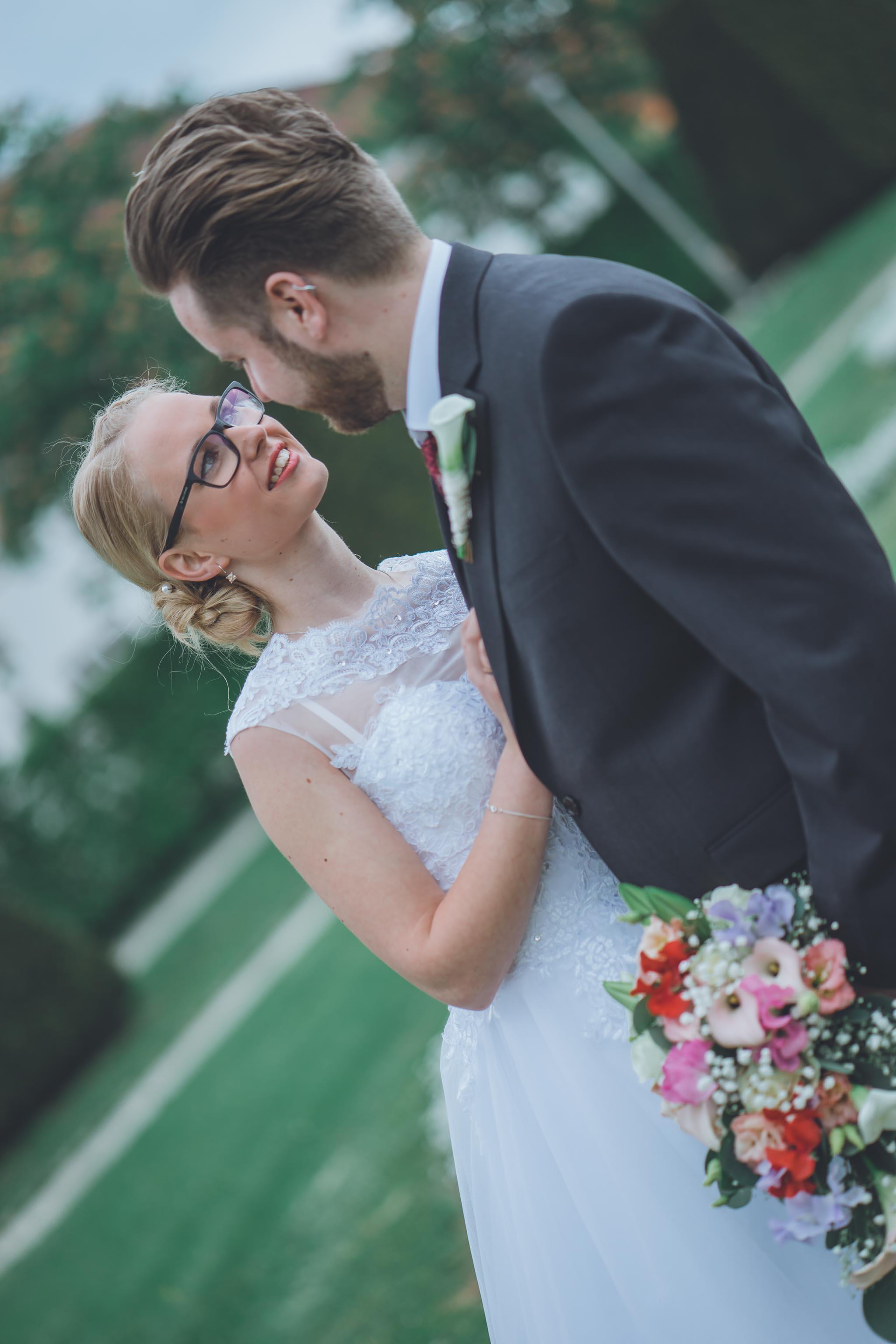 Hochzeitsfotograf Ulm Kempten-125