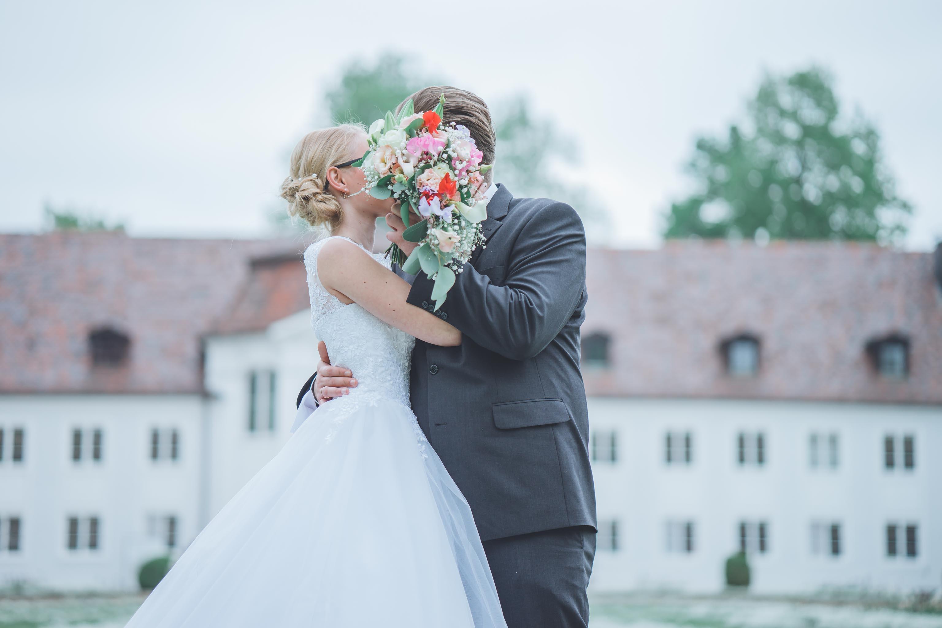 Hochzeitsfotograf Ulm Kempten-127