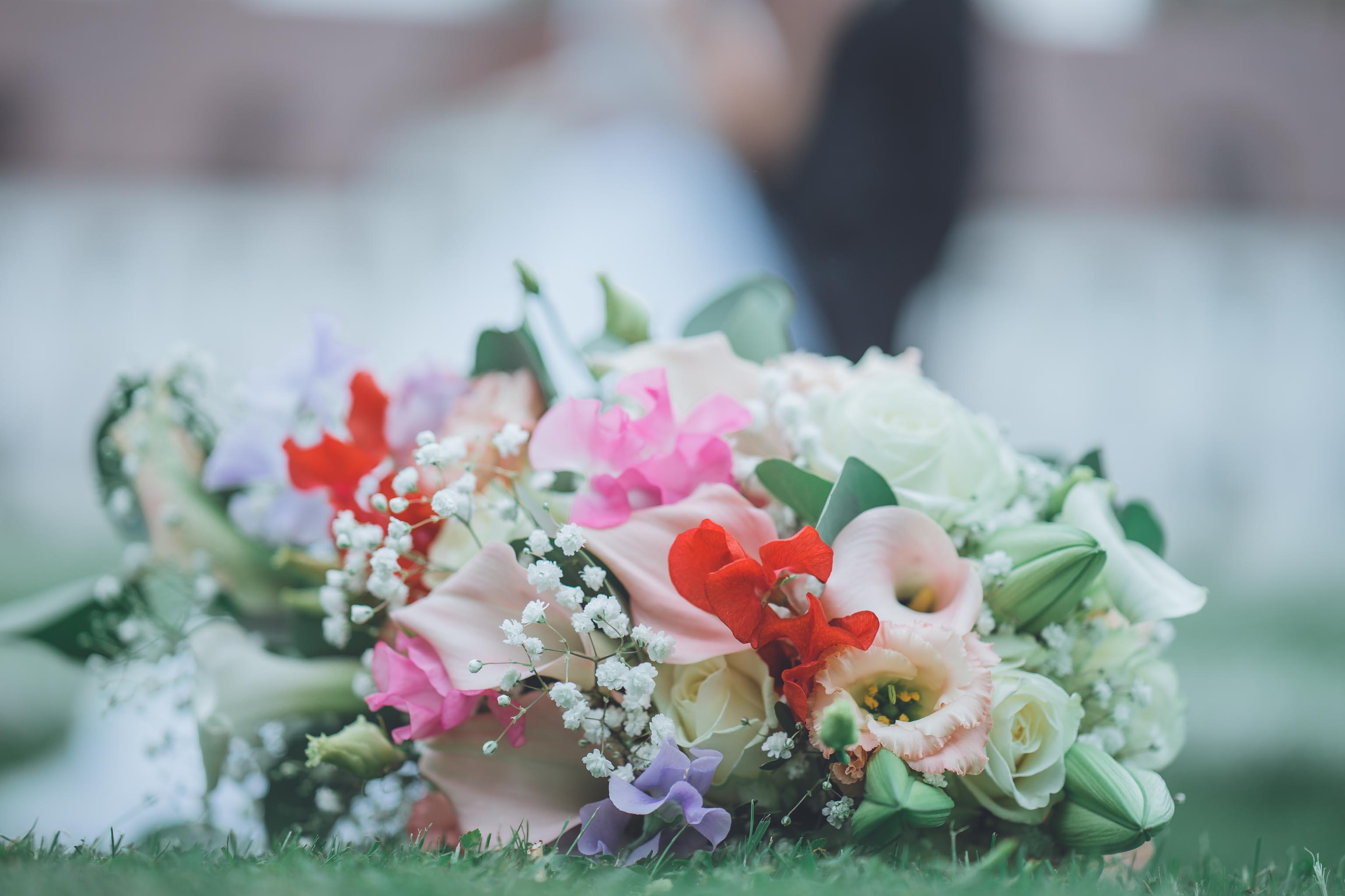 Hochzeitsfotograf Ulm Kempten-128