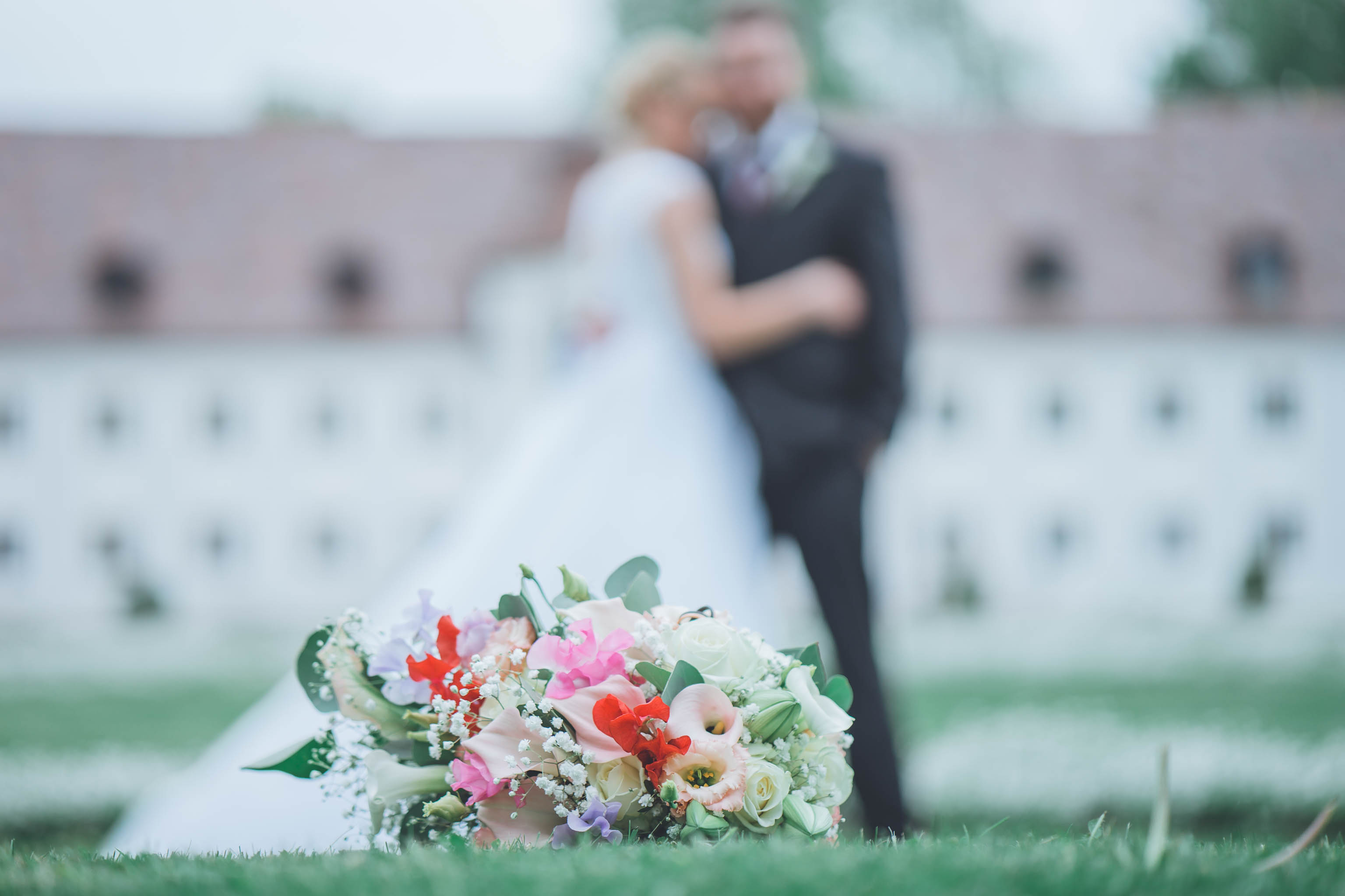 Hochzeitsfotograf Ulm Kempten-129