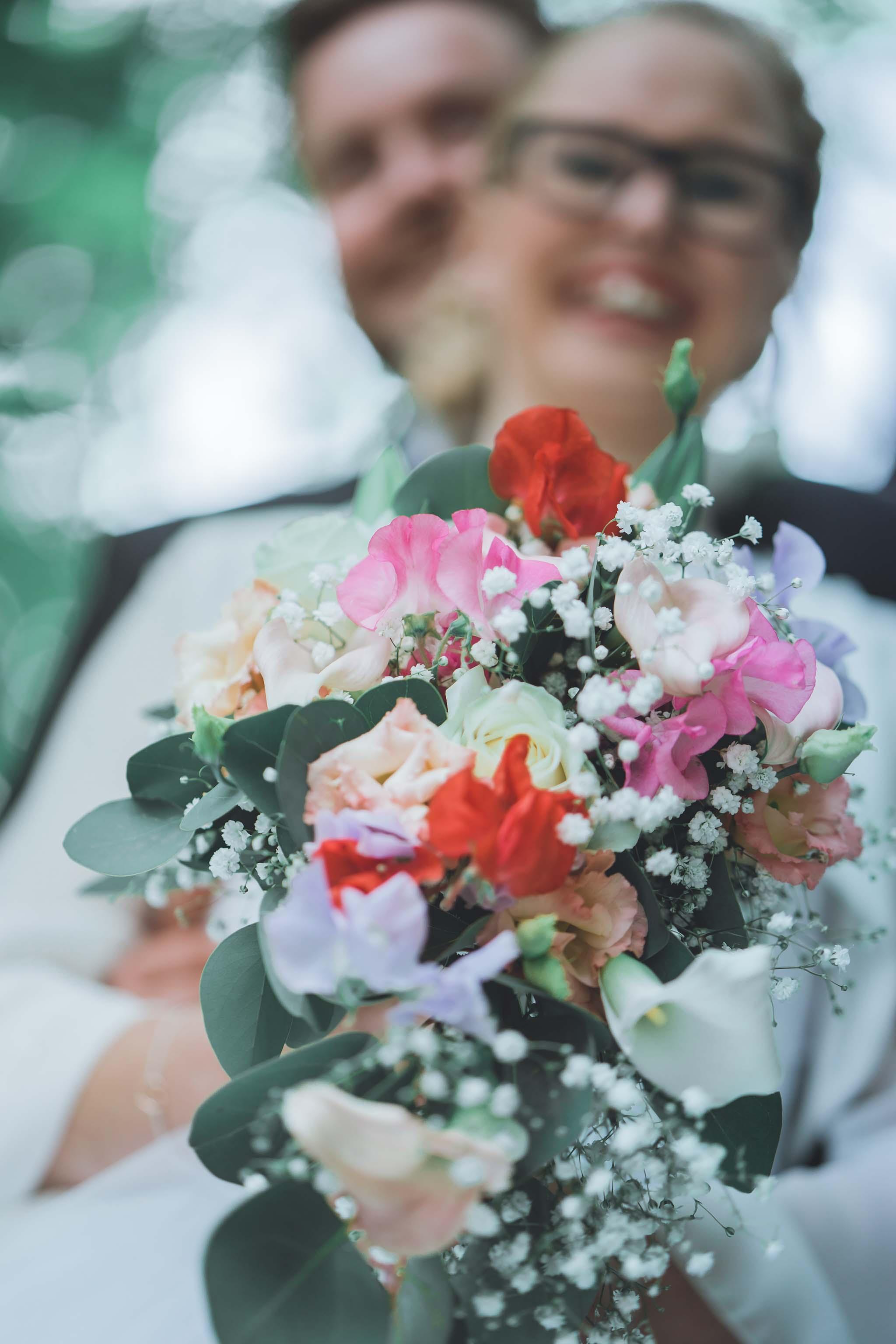 Hochzeitsfotograf Ulm Kempten-13