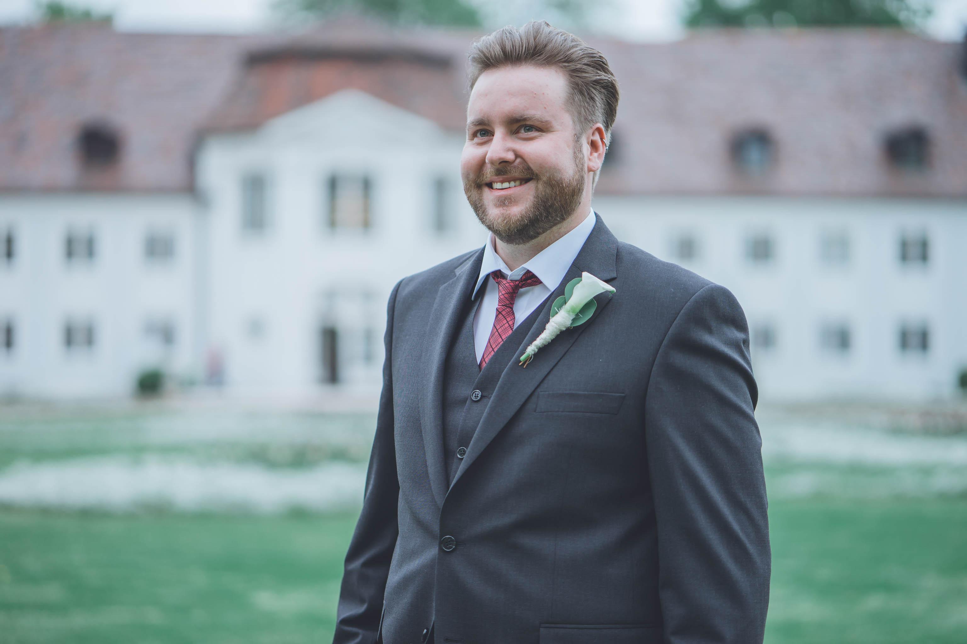 Hochzeitsfotograf Ulm Kempten-130