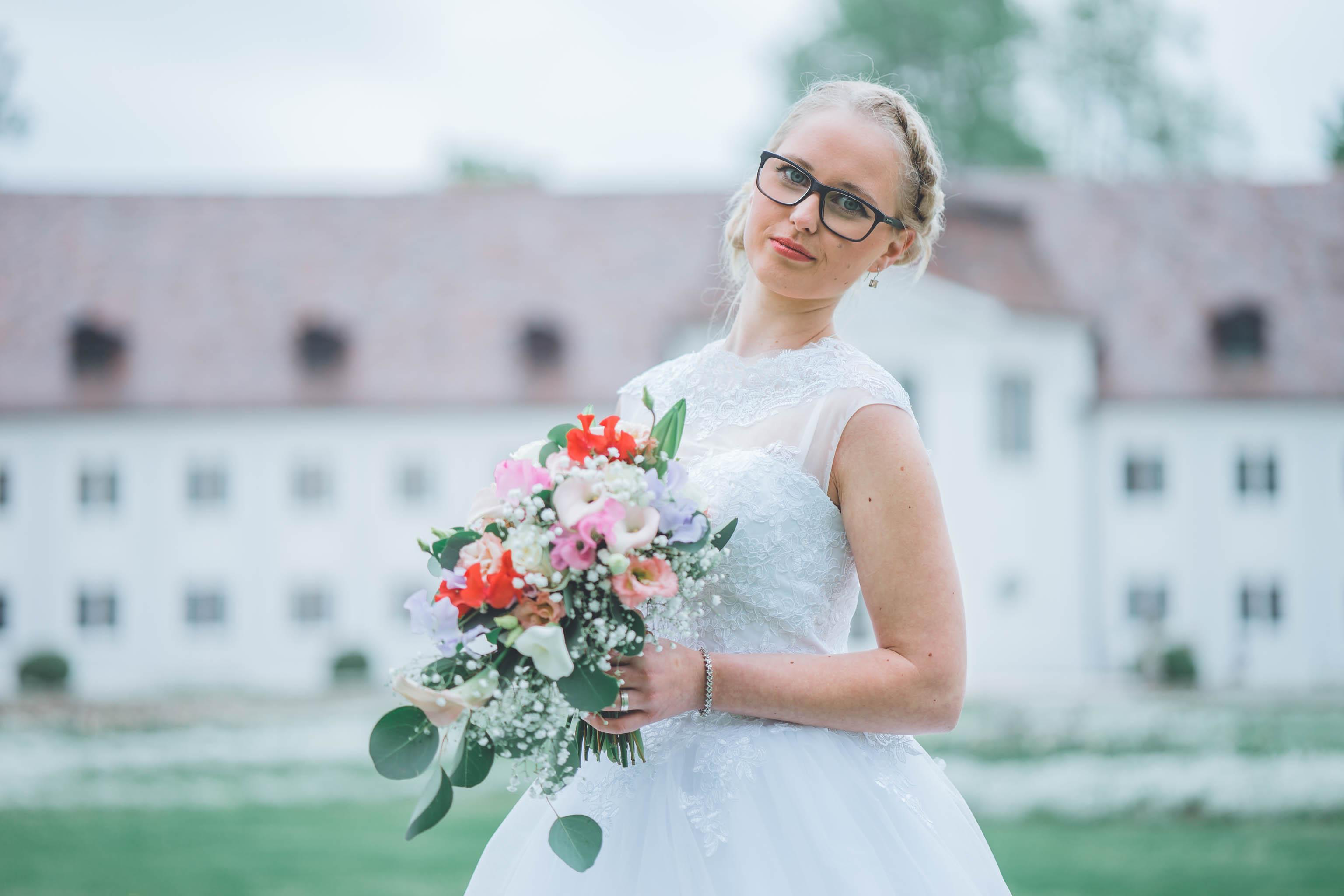 Hochzeitsfotograf Ulm Kempten-131