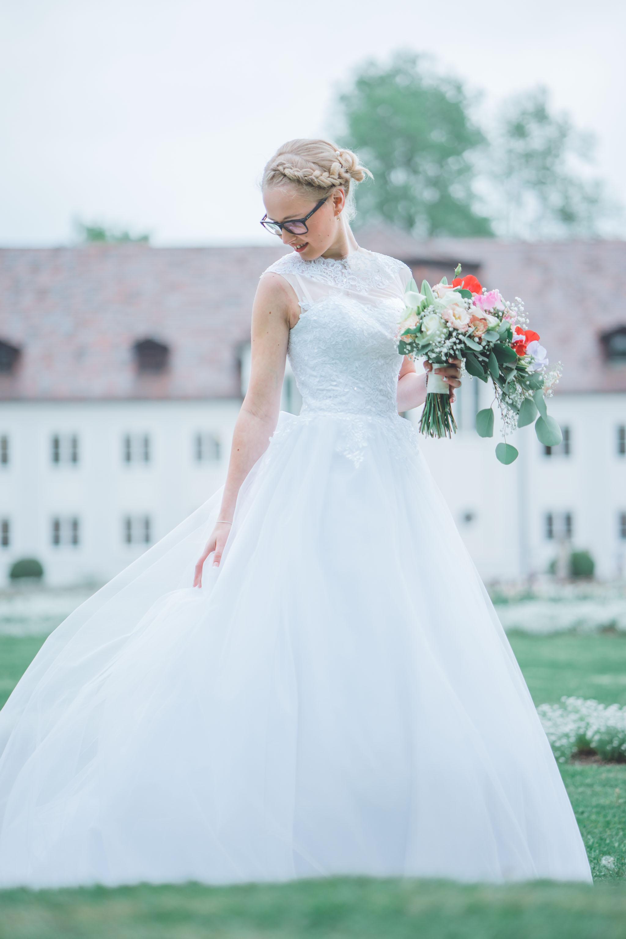 Hochzeitsfotograf Ulm Kempten-132