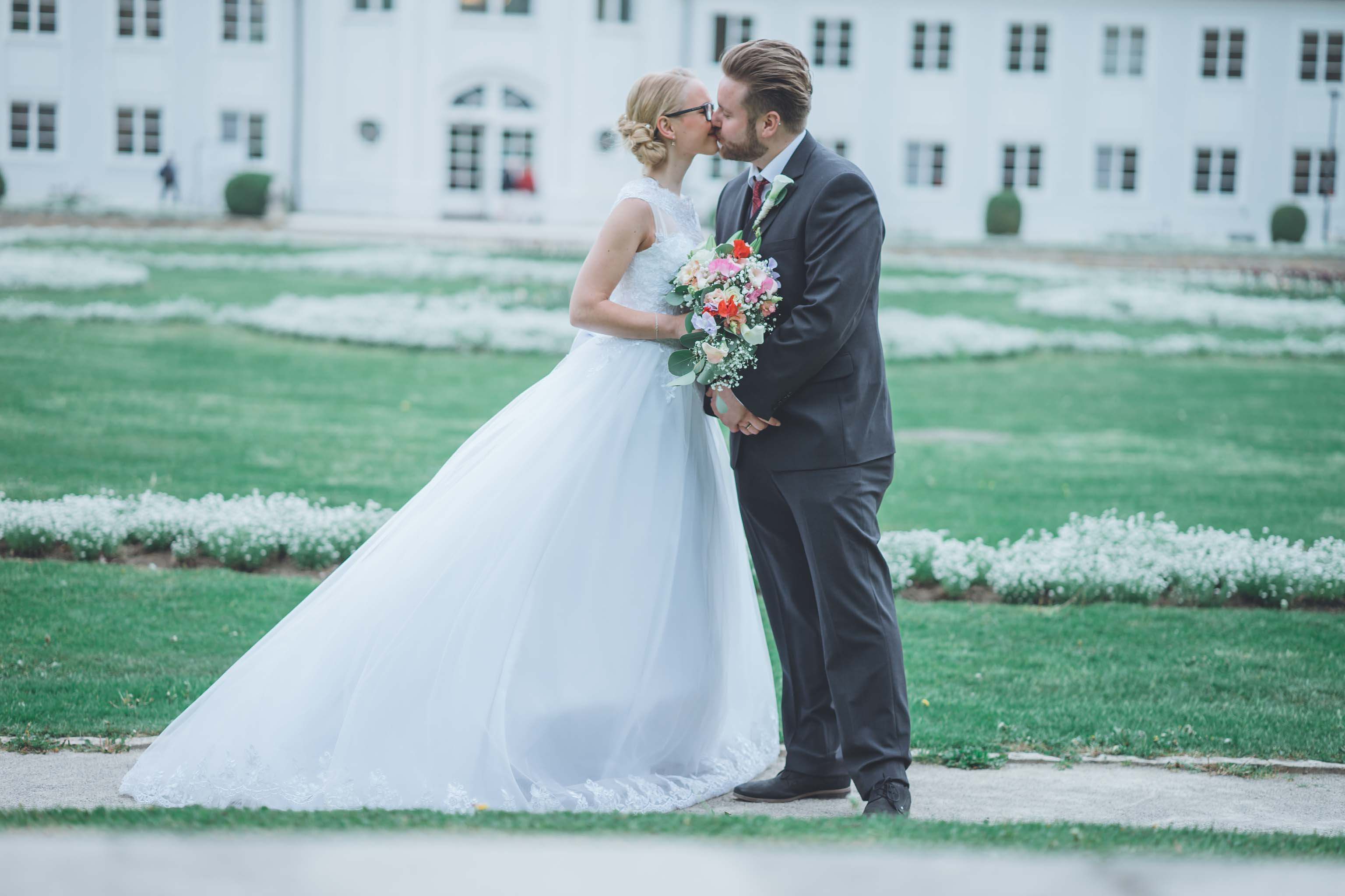 Hochzeitsfotograf Ulm Kempten-133