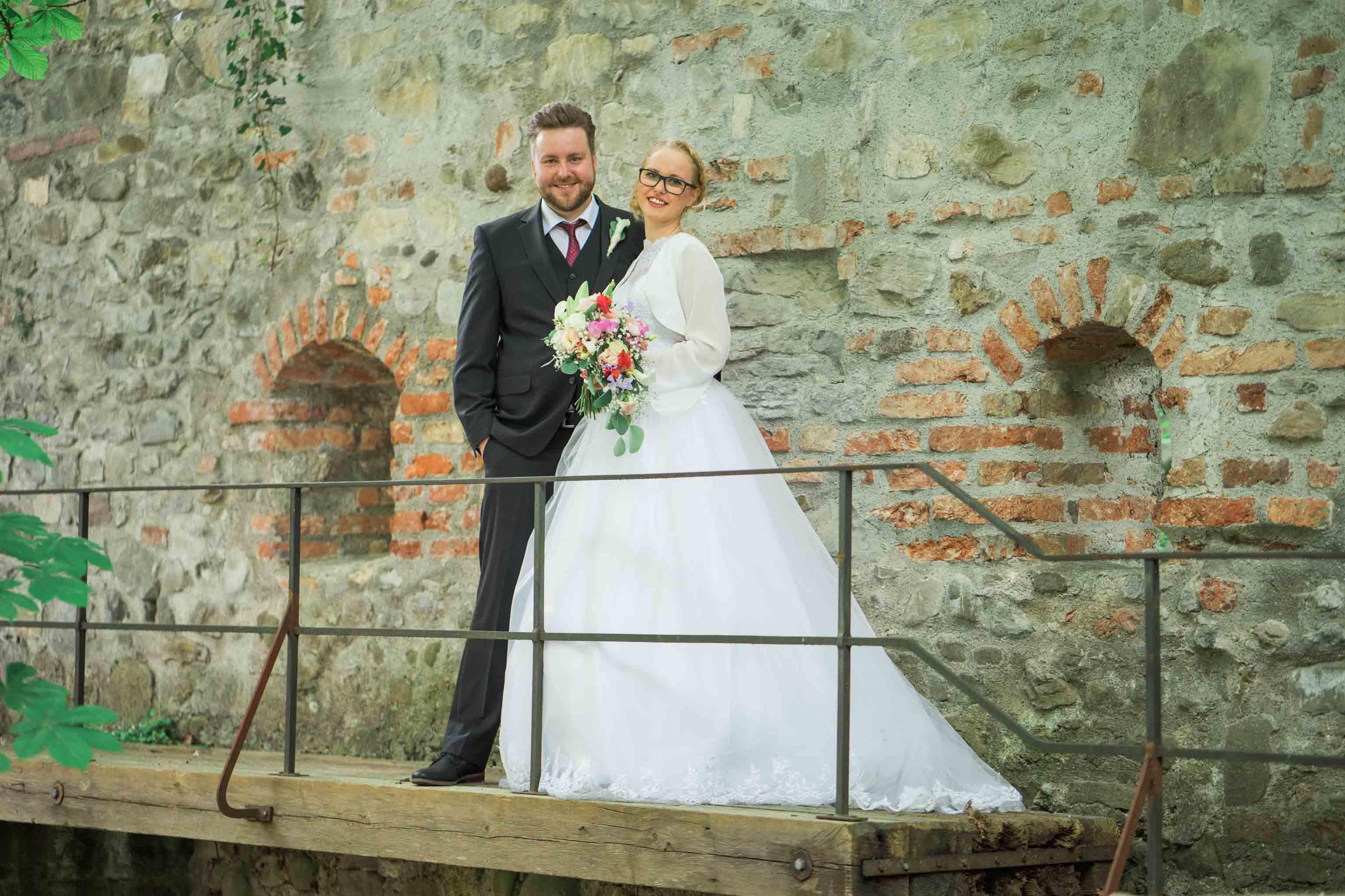 Hochzeitsfotograf Ulm Kempten-14