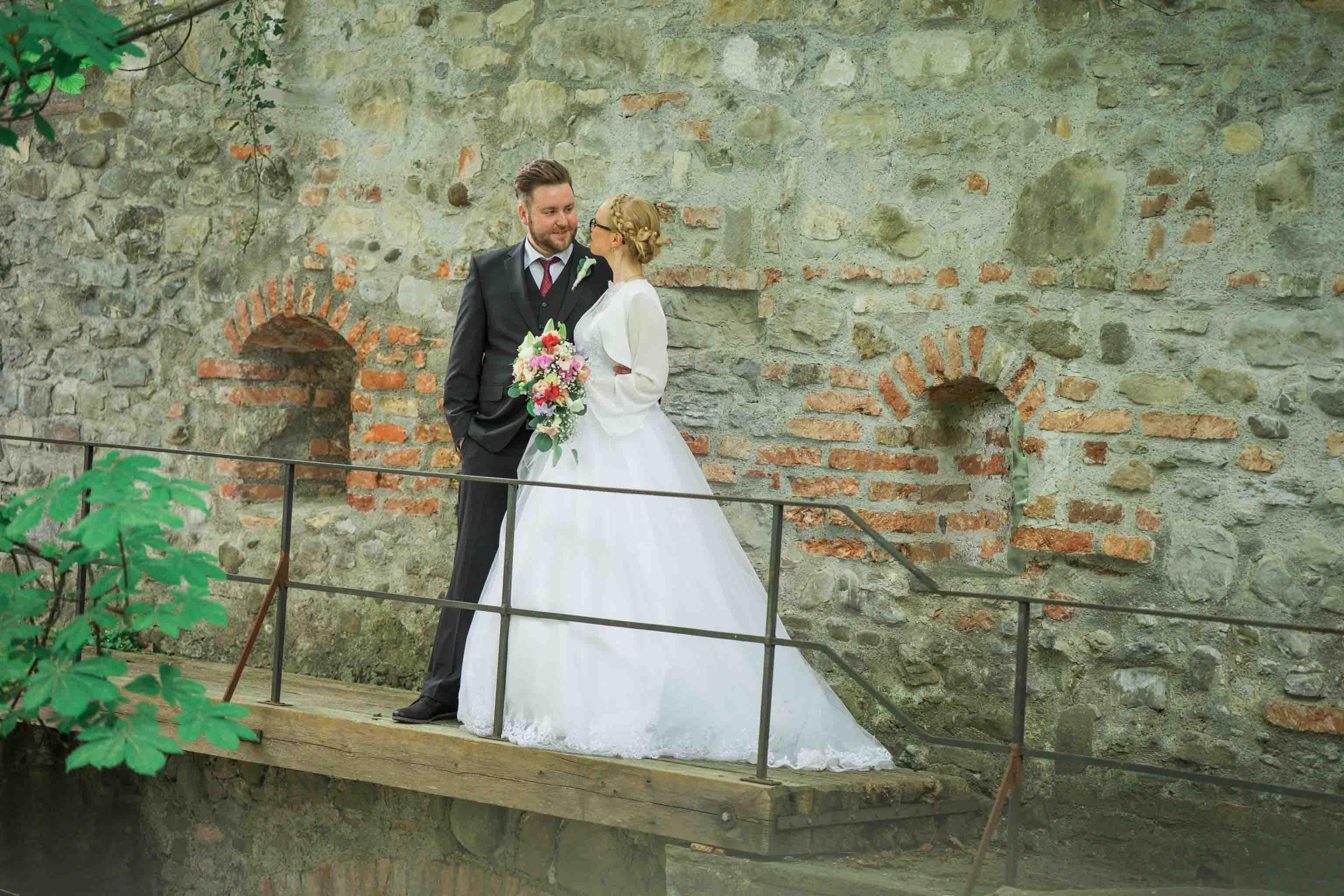 Hochzeitsfotograf Ulm Kempten-15