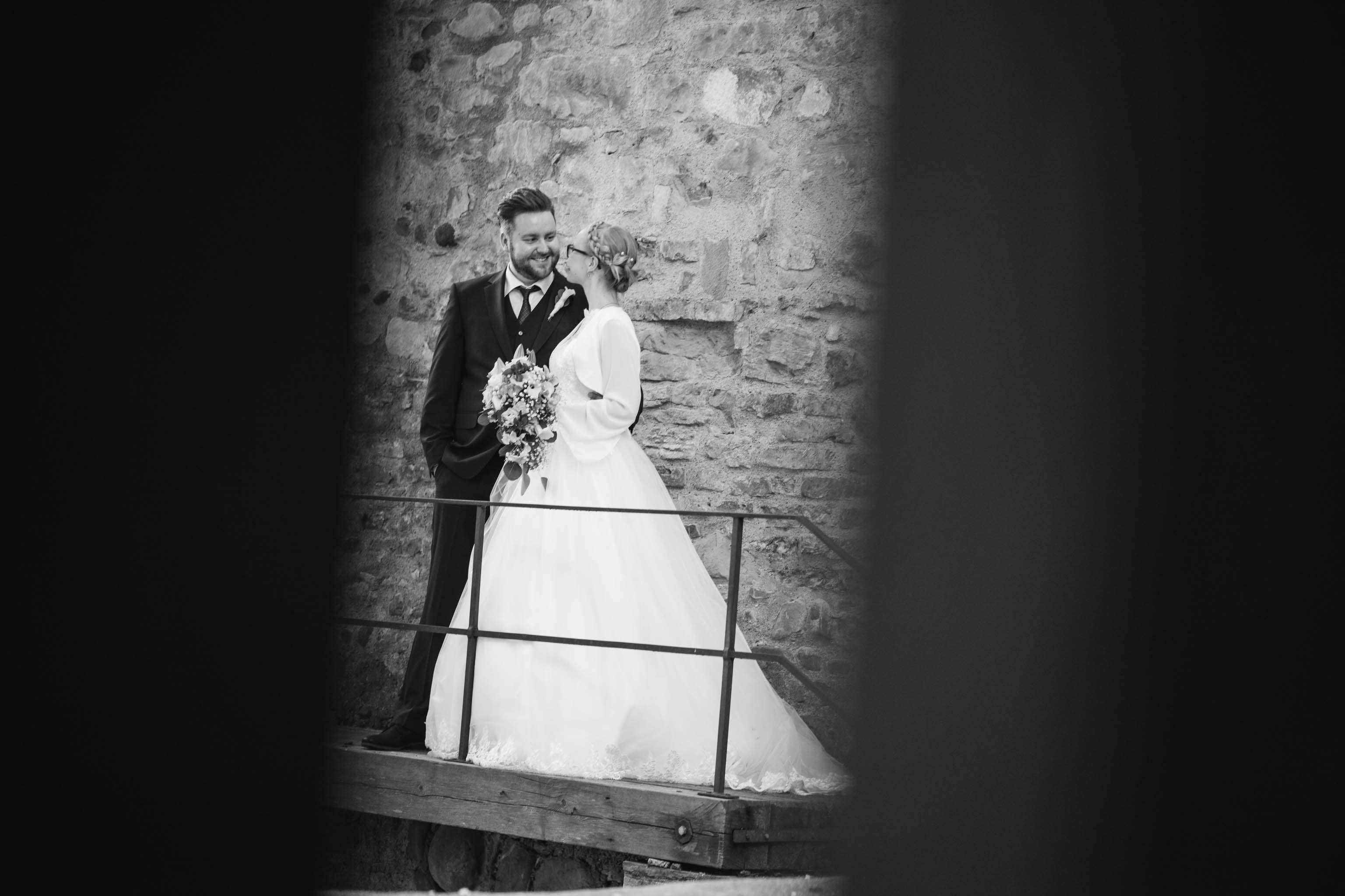 Hochzeitsfotograf Ulm Kempten-16