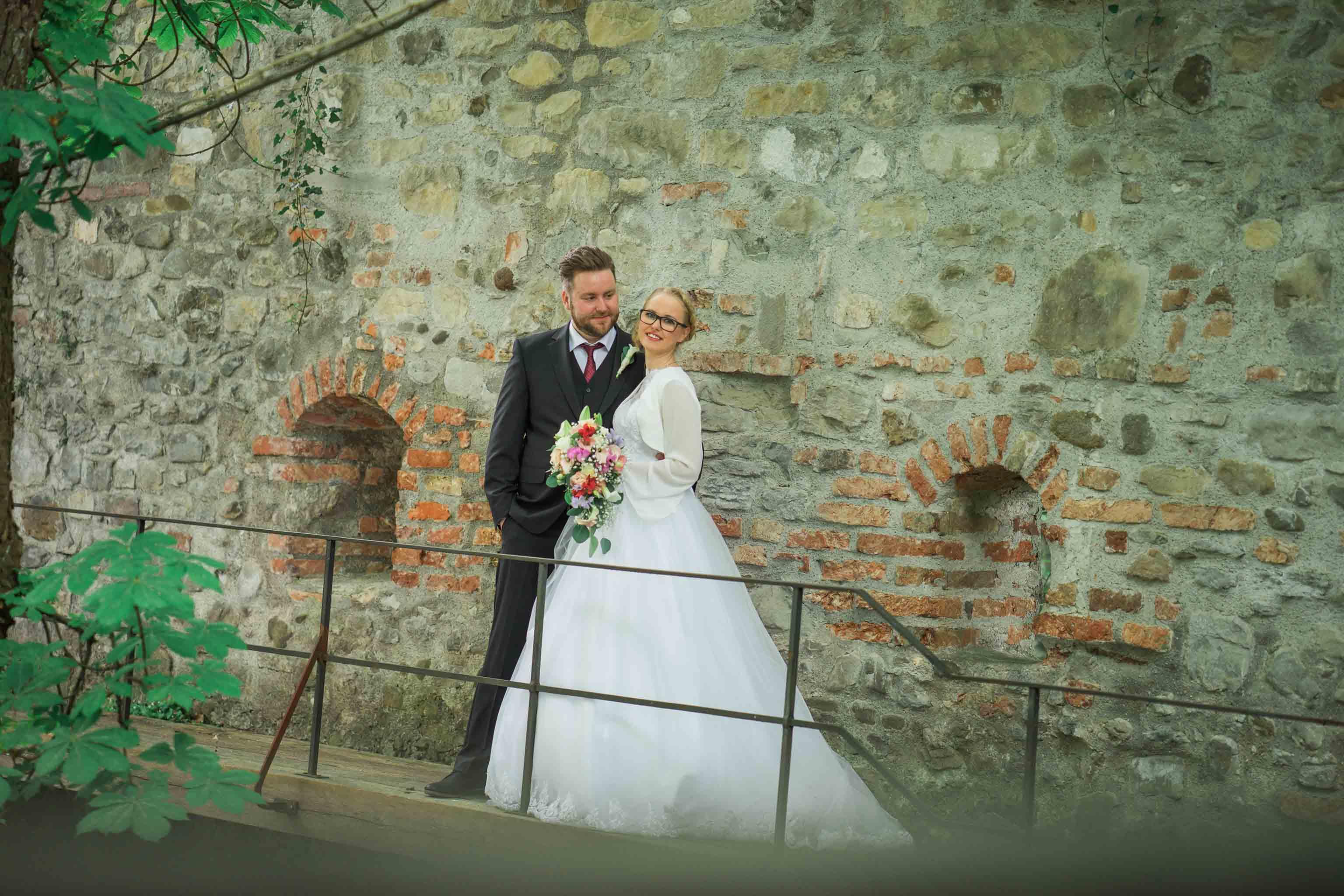 Hochzeitsfotograf Ulm Kempten-17