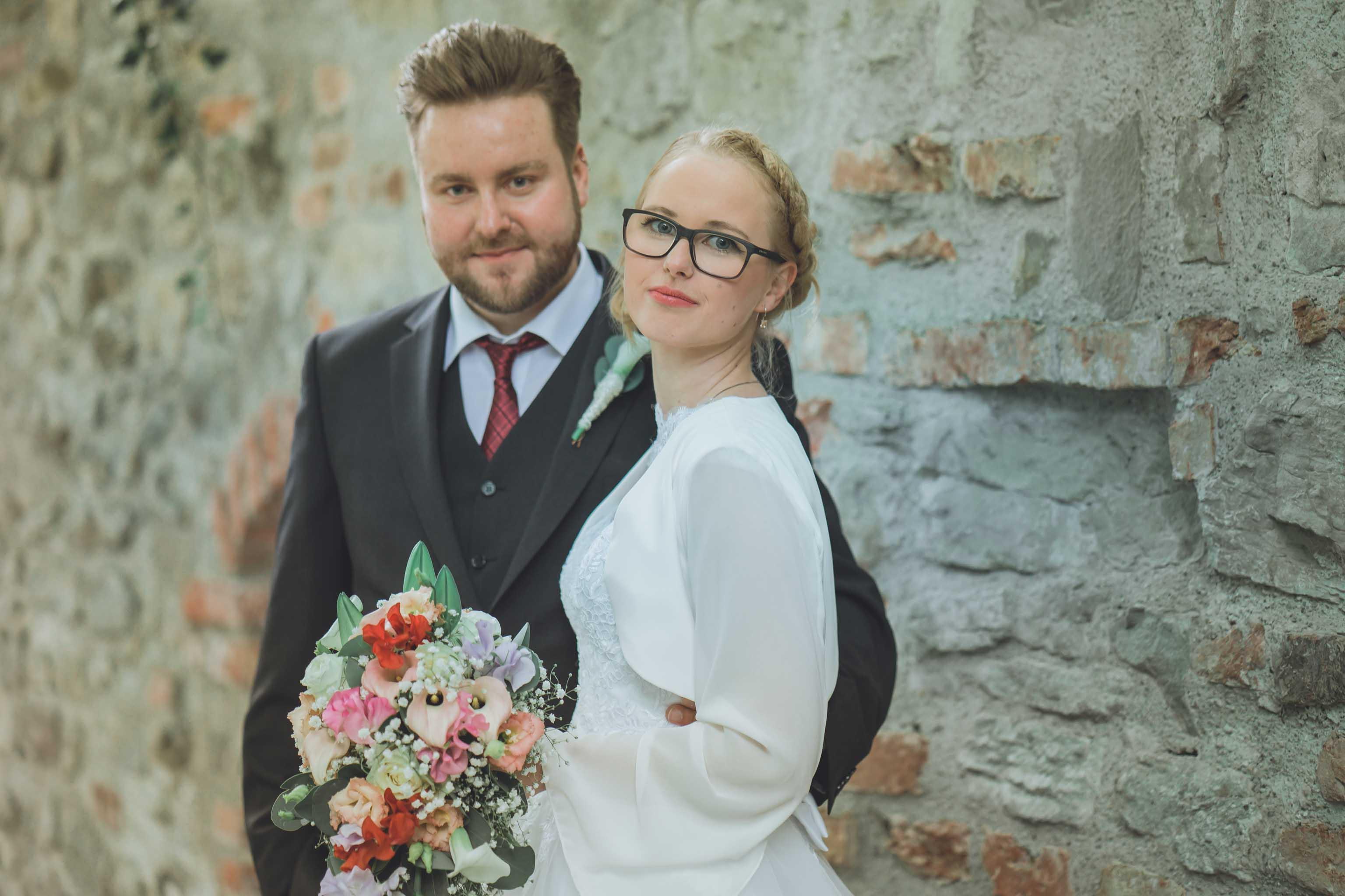 Hochzeitsfotograf Ulm Kempten-18