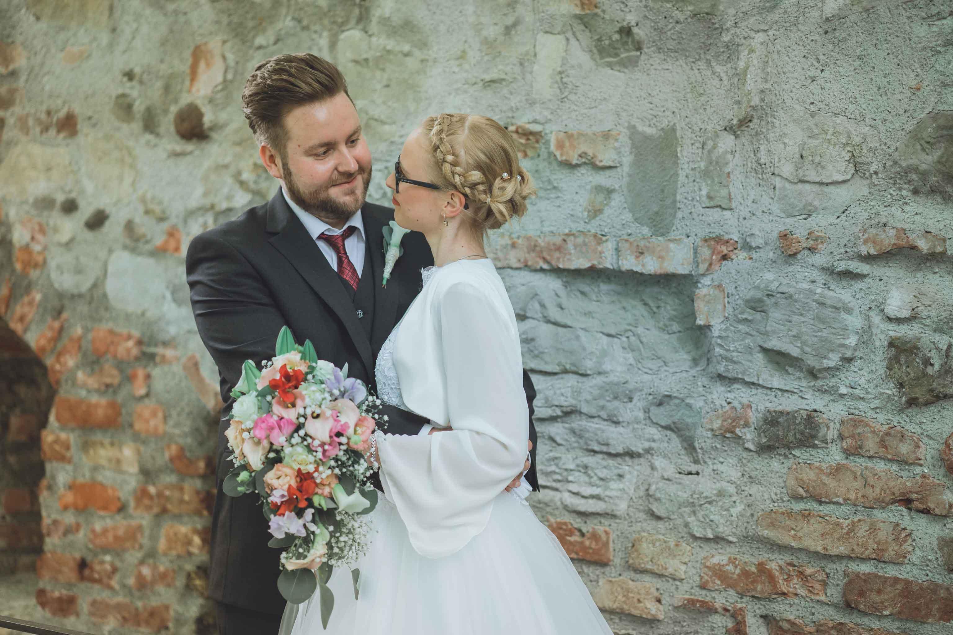 Hochzeitsfotograf Ulm Kempten-19