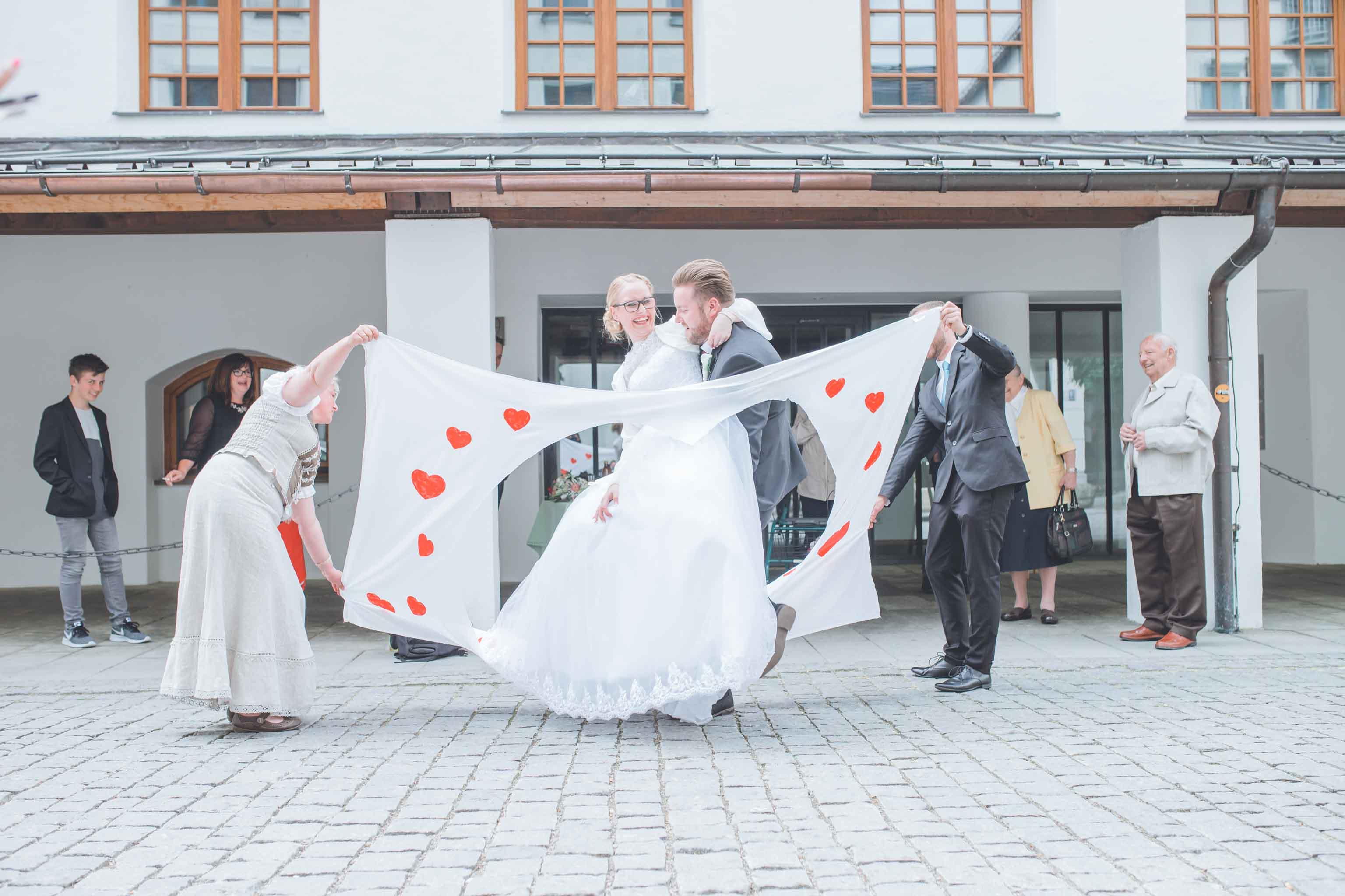 Hochzeitsfotograf Ulm Kempten-2