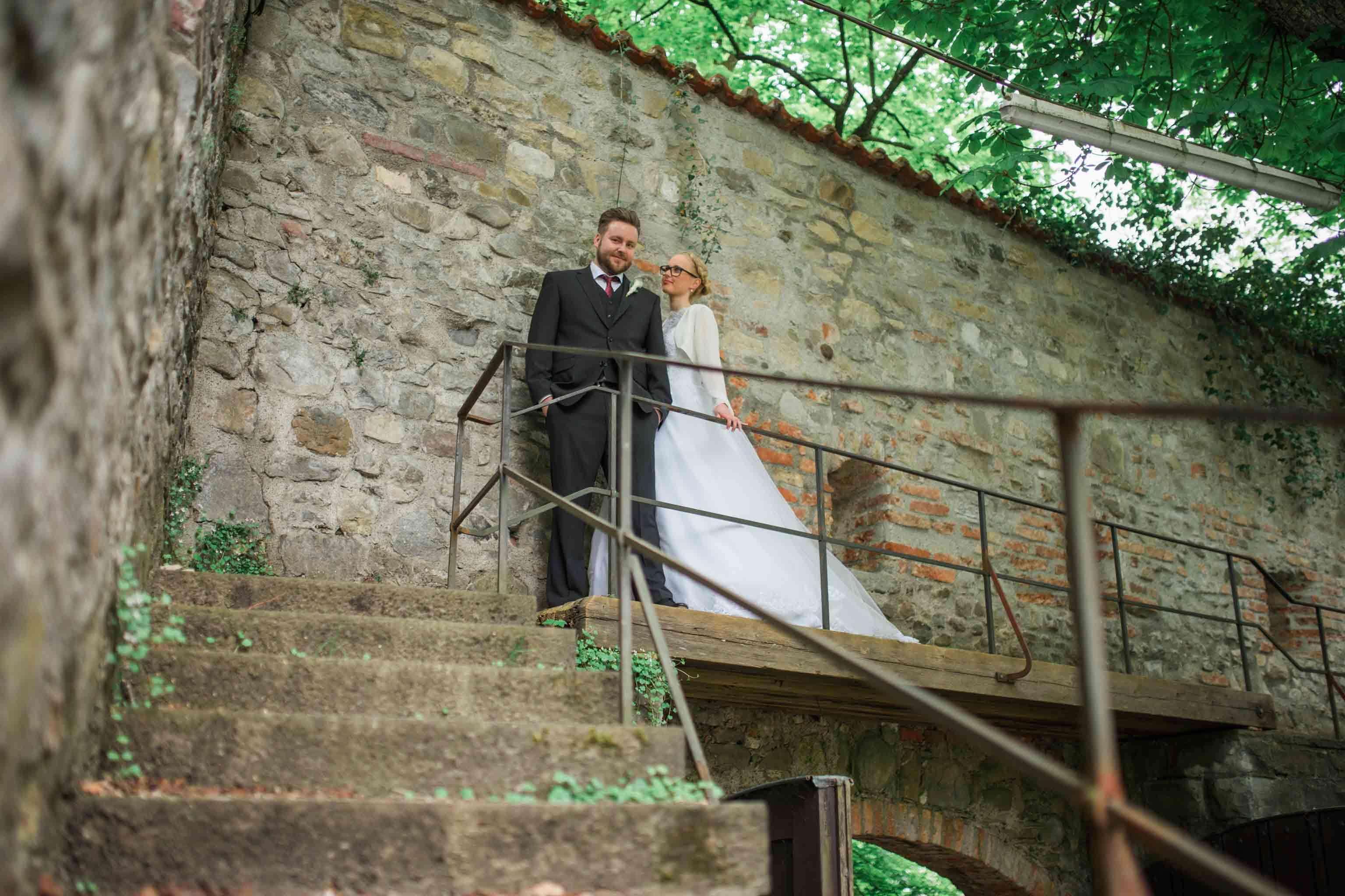 Hochzeitsfotograf Ulm Kempten-20