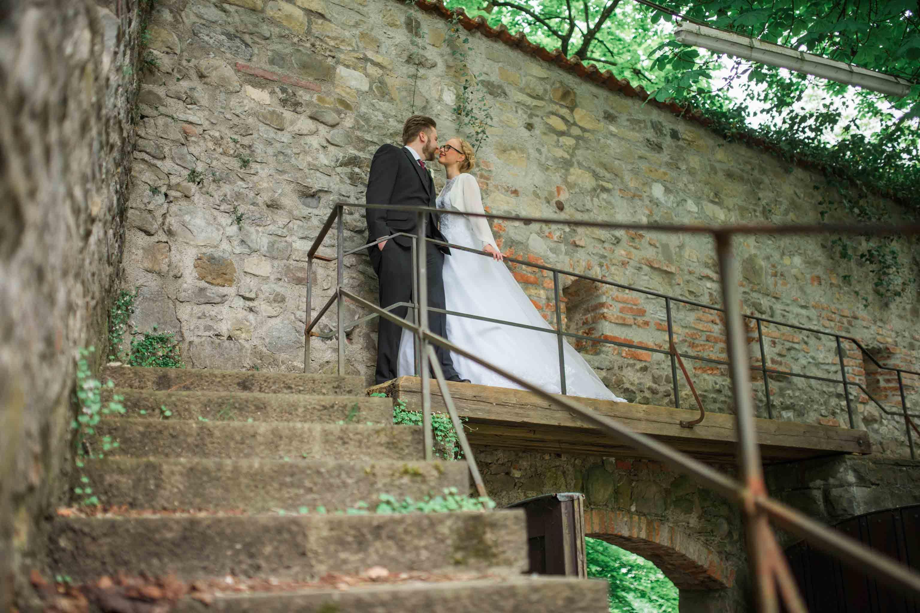 Hochzeitsfotograf Ulm Kempten-21